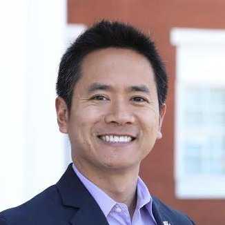 """Ethan Pham - First Vietnamese judge in Georgia for the city of Morrow""""As a social worker, wife, business owner and mental health professional, Shelly has the skills necessary to bring positive change to Georgia. Shelly has provided mental health and social services to Georgia residents across for over 20 years. She is a compassionate leader who will bring a representative voice to the capital. Shelly is ALL IN for the state of Georgia! So we should be ALL IN for her!"""""""