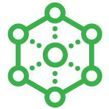 data-science-icon-1.jpg
