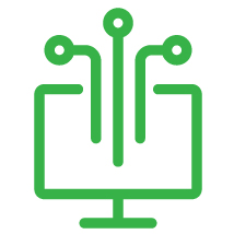 machine-learning-icon-1.jpg