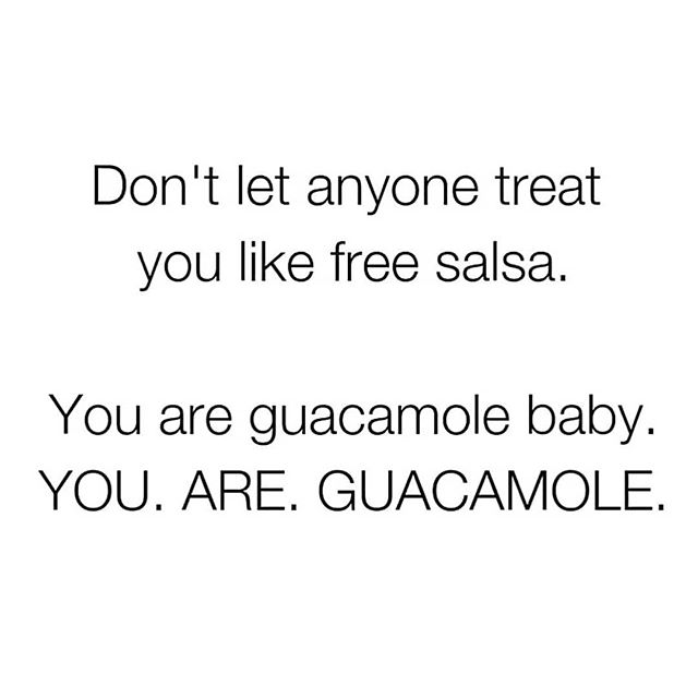 Louder for those in the back G U A C 🥑 . . . Happy Friday glowing babes! Remeber to spread the love by referring a friend💕 Want to host a Sip & Spray party? Hosting a bridal shower, baby shower, bachelorette party, Girls night? Get 5 of your closest babes & YOU (the host) tans for free! Bring your gorgeous selves & we'll bring the 🍾 & glow supplies. Call or Dm us for details.