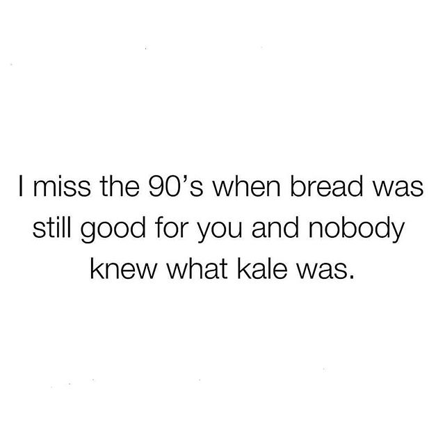 Simpler times.. 🍞 🍞 🍞 Leave a 🍞 in the comments if your a 90's baby💘