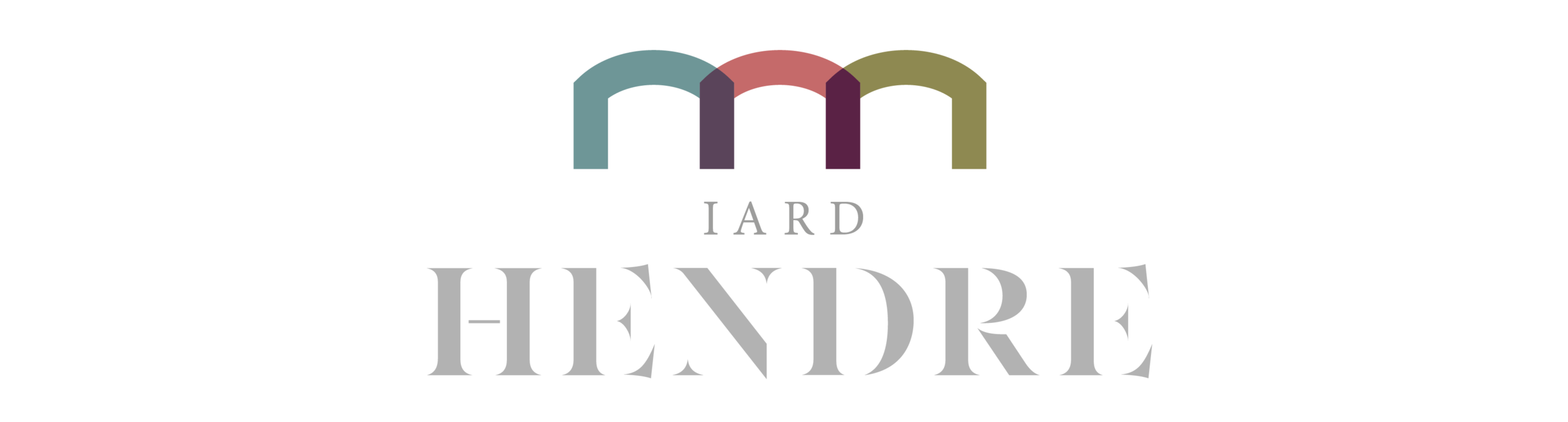 iard hendre.png