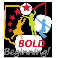 Bold Beginning.png