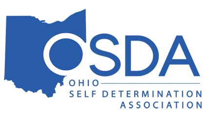 OSDA-Logo-New-2017.png