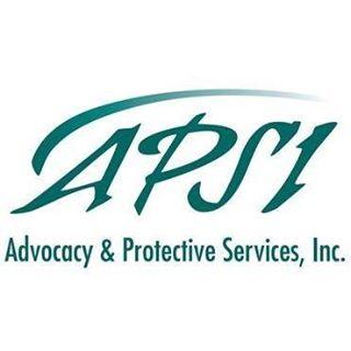 APSI2.jpg