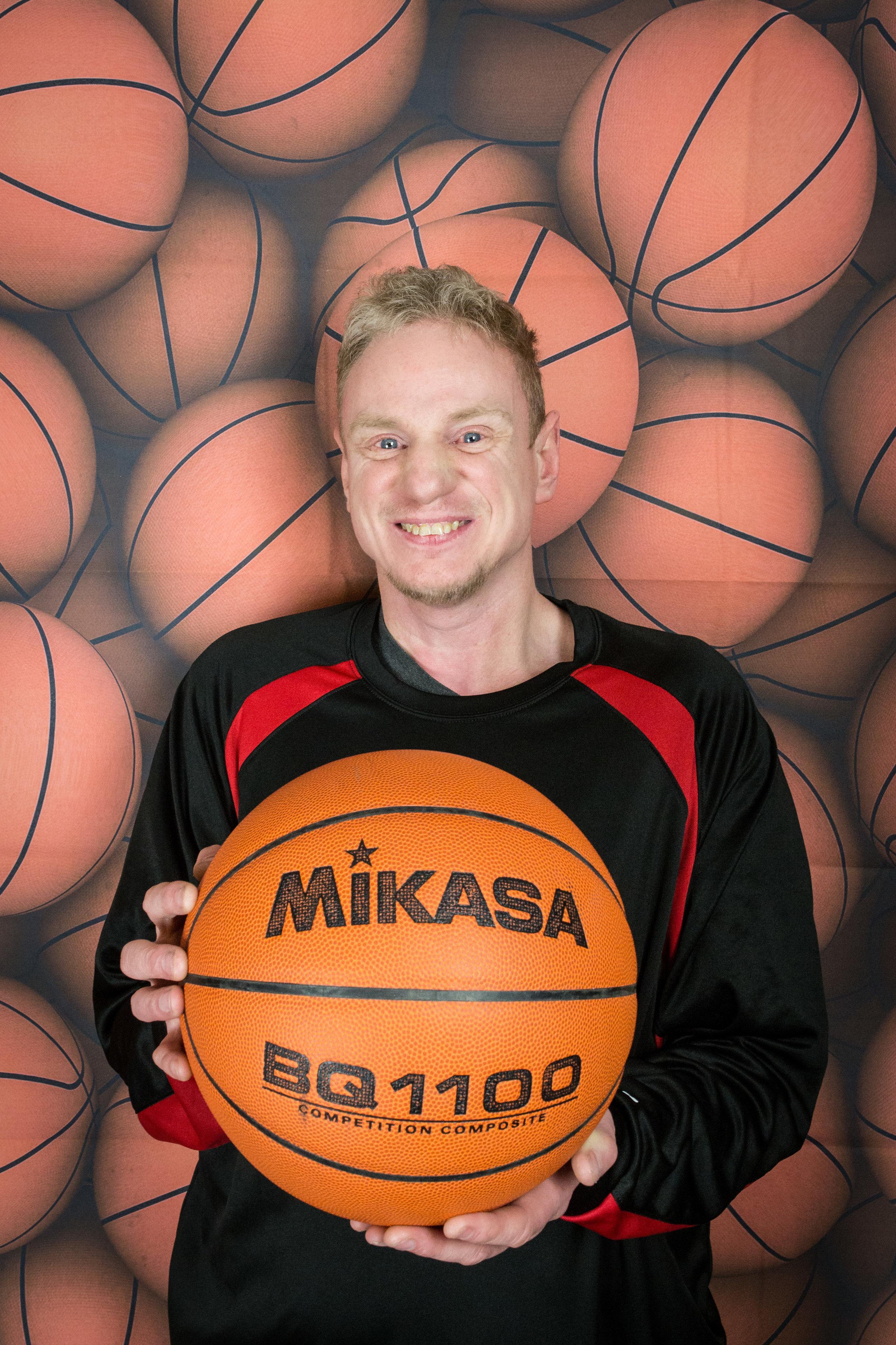 Basketball-12.jpg