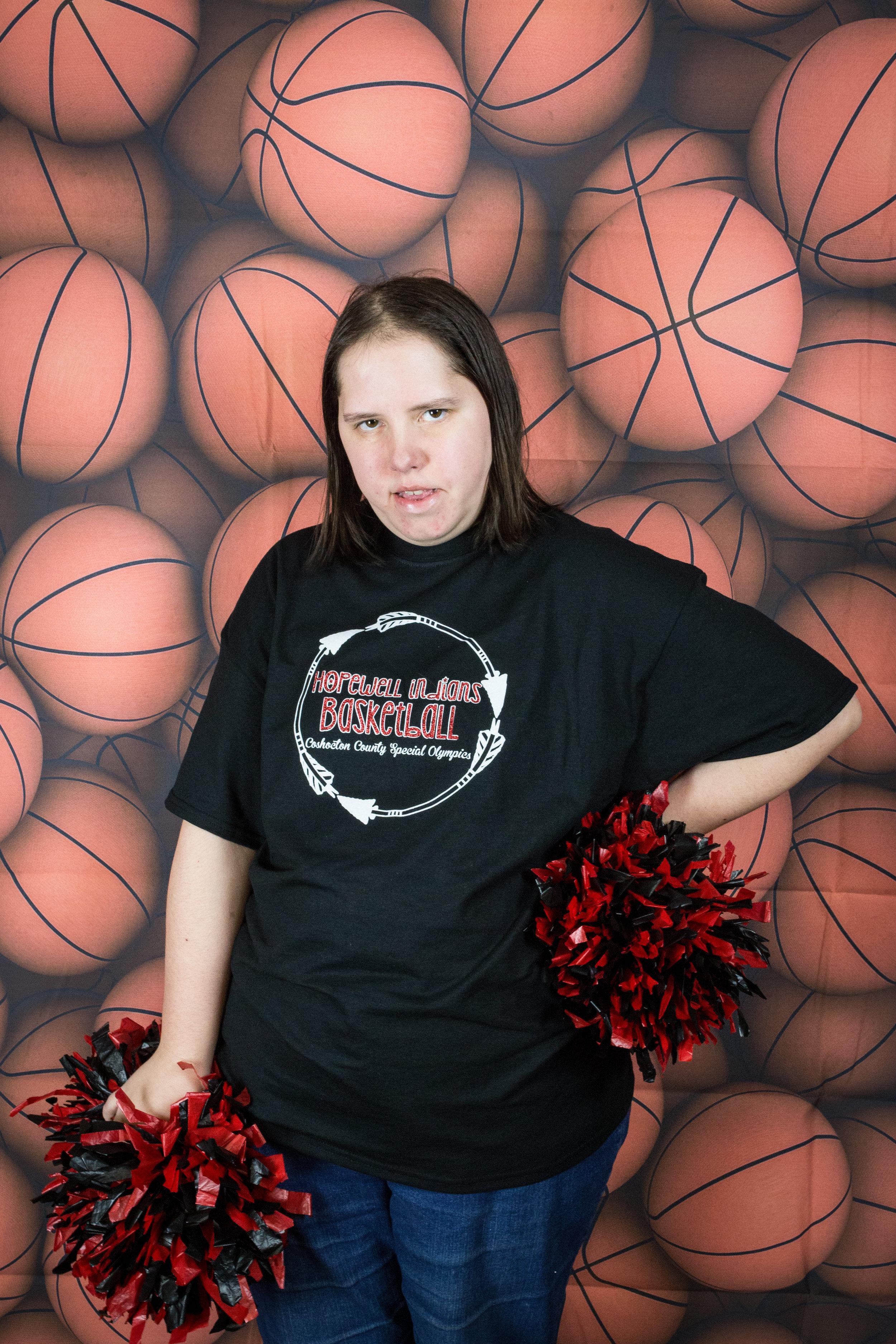 Basketball-14.jpg