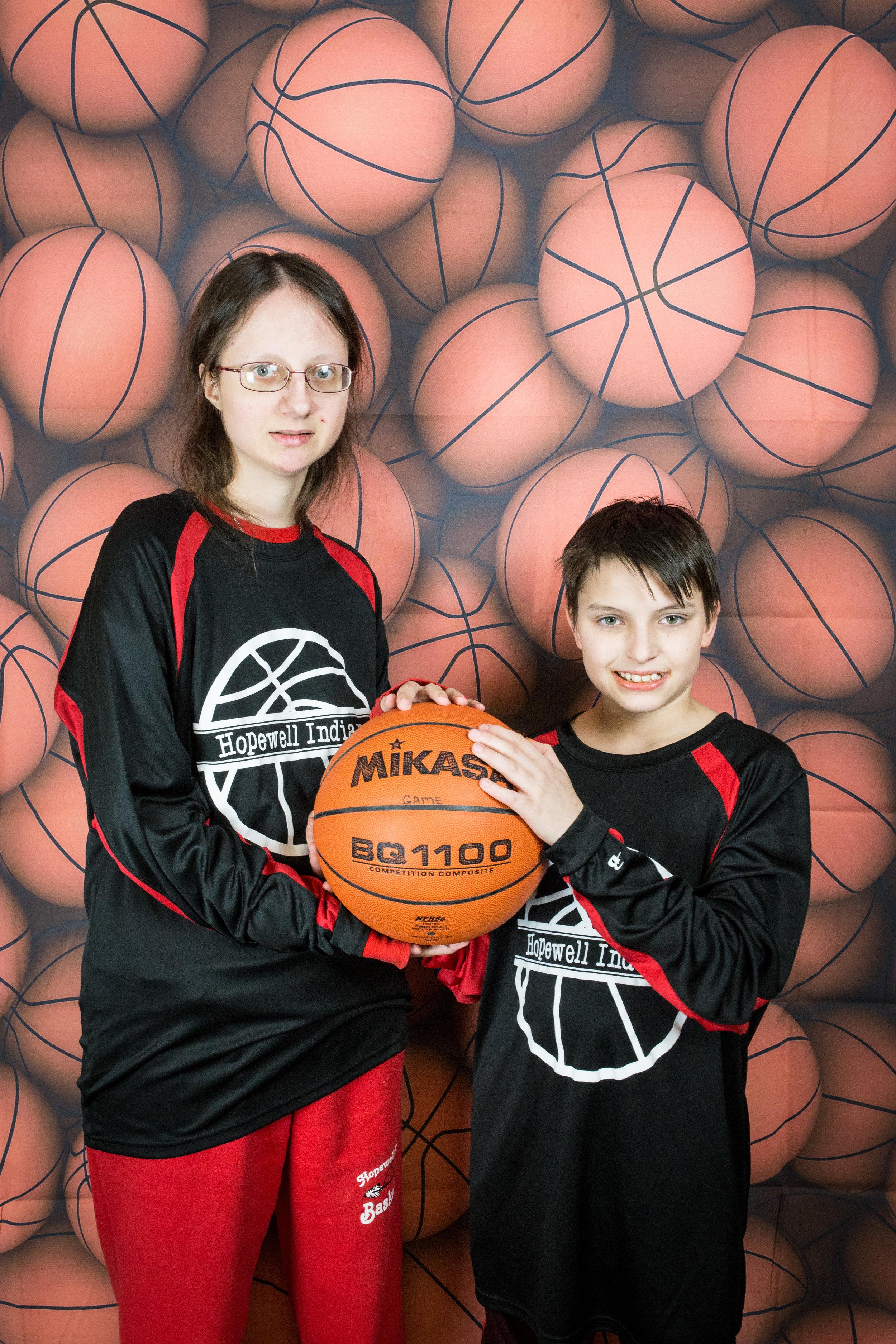 Basketball-18.jpg