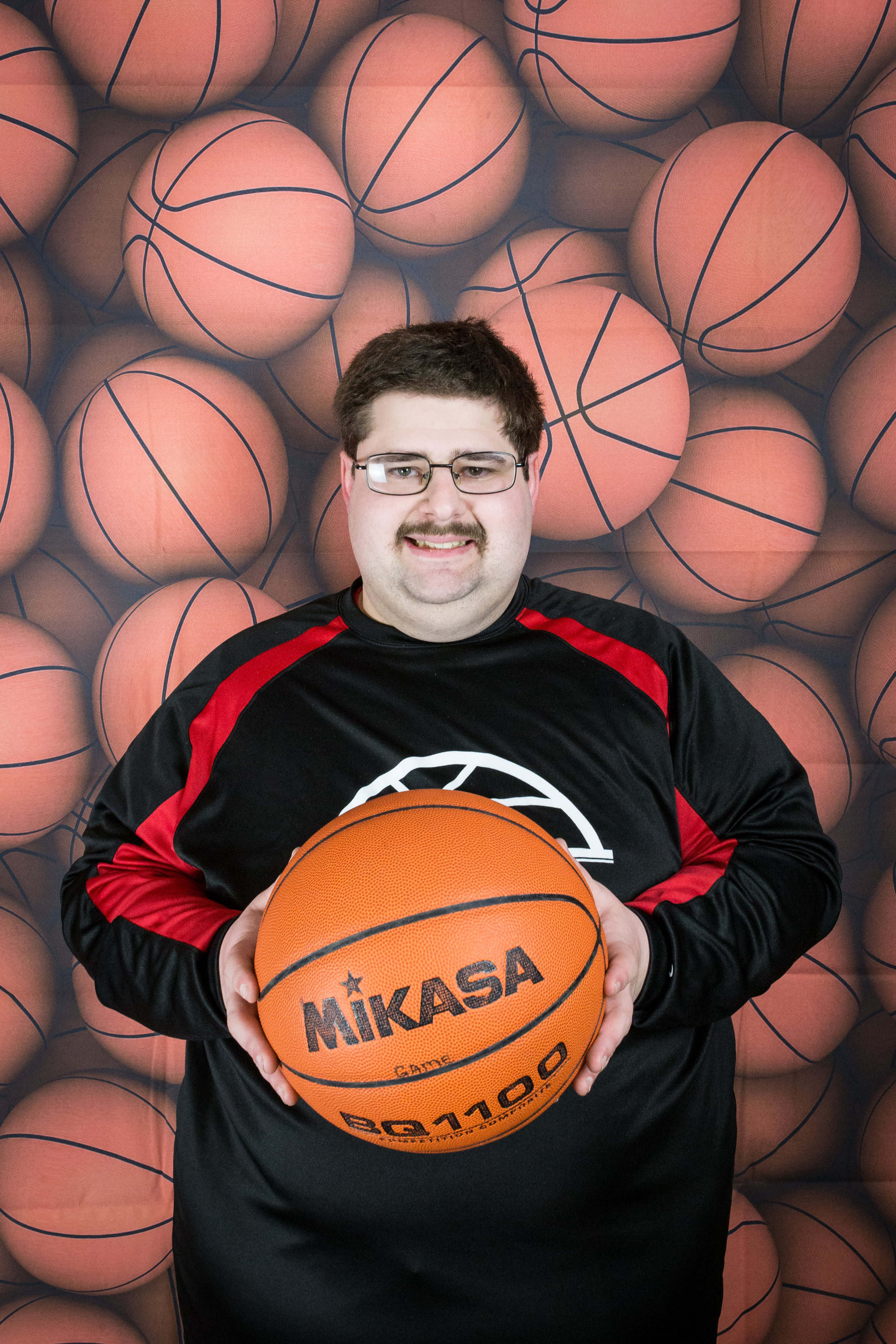 Basketball-29.jpg