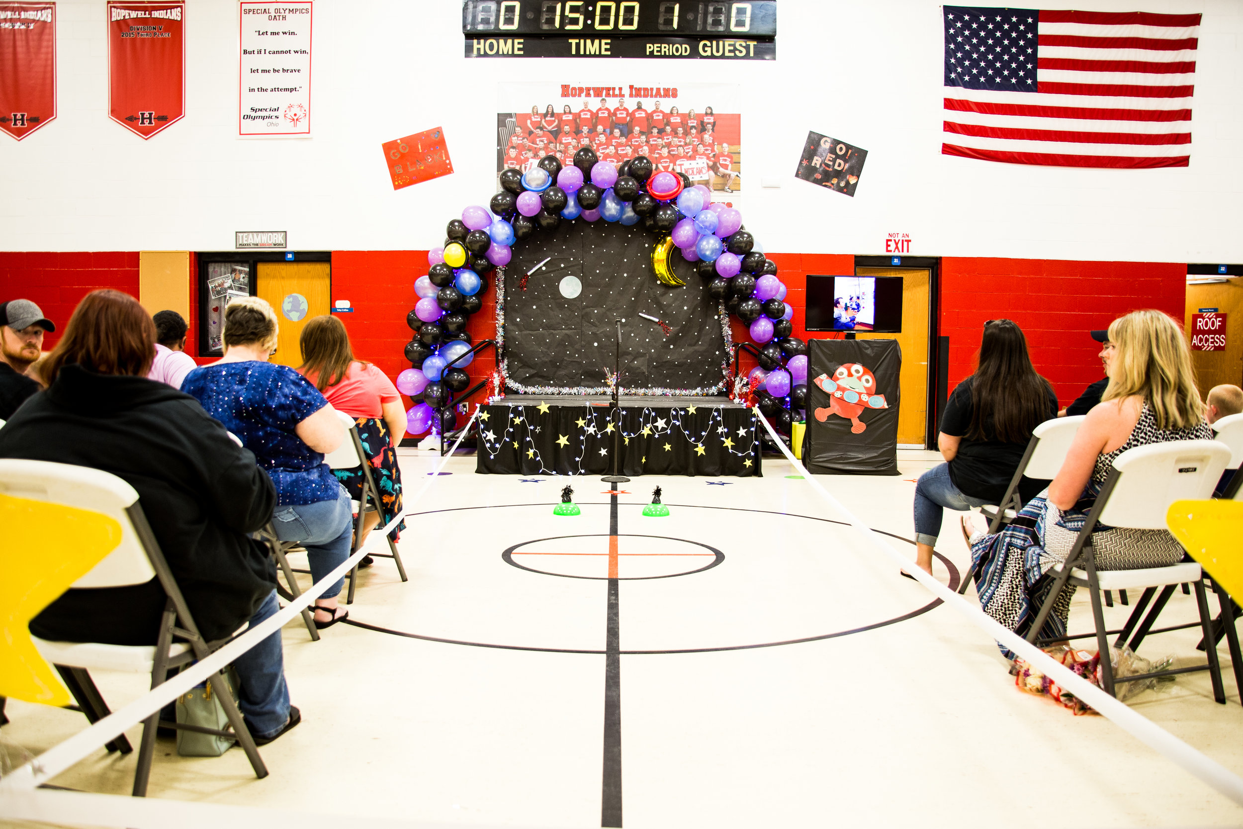 Hopewell Graduation 2019-2.jpg