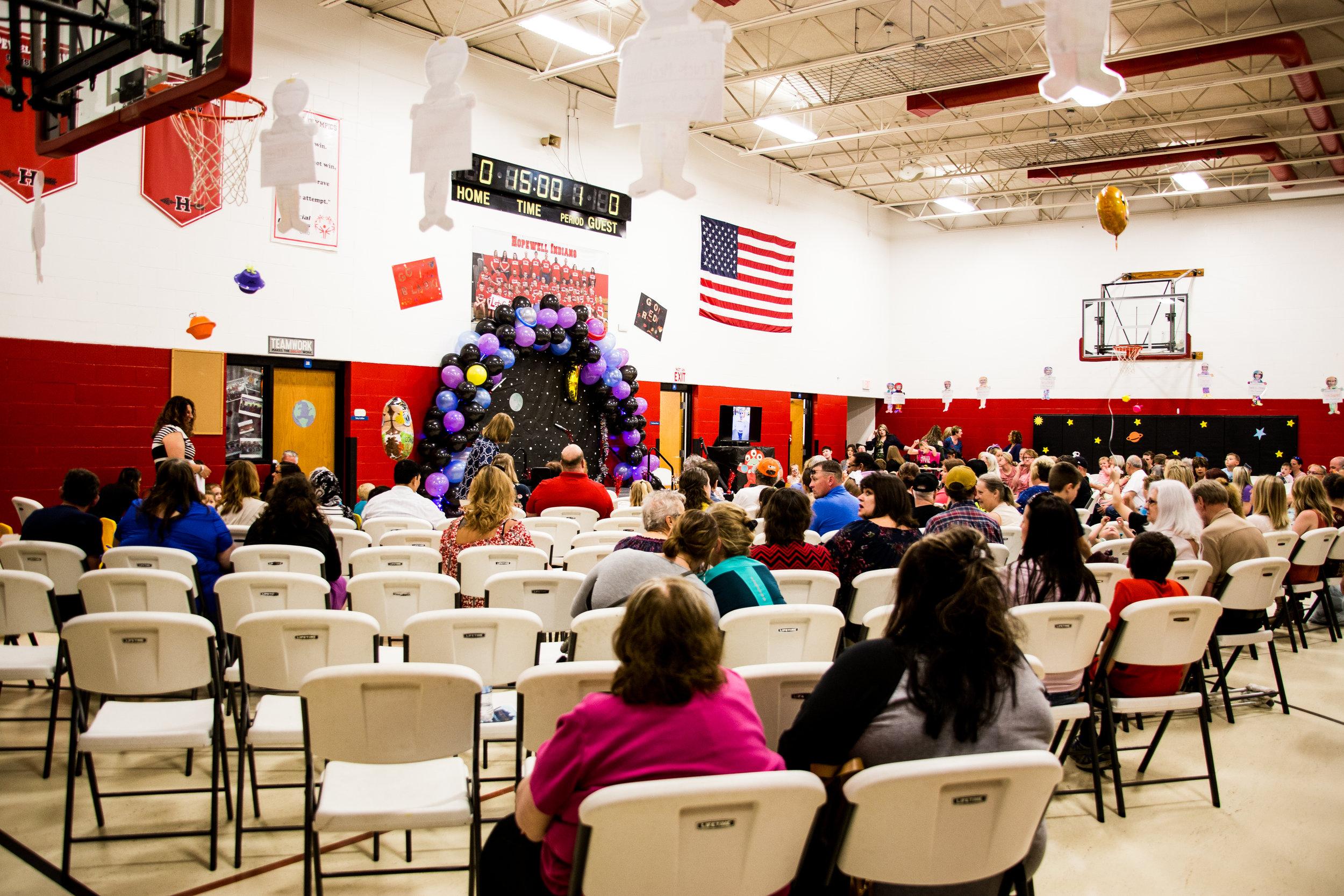 Hopewell Graduation 2019-7.jpg