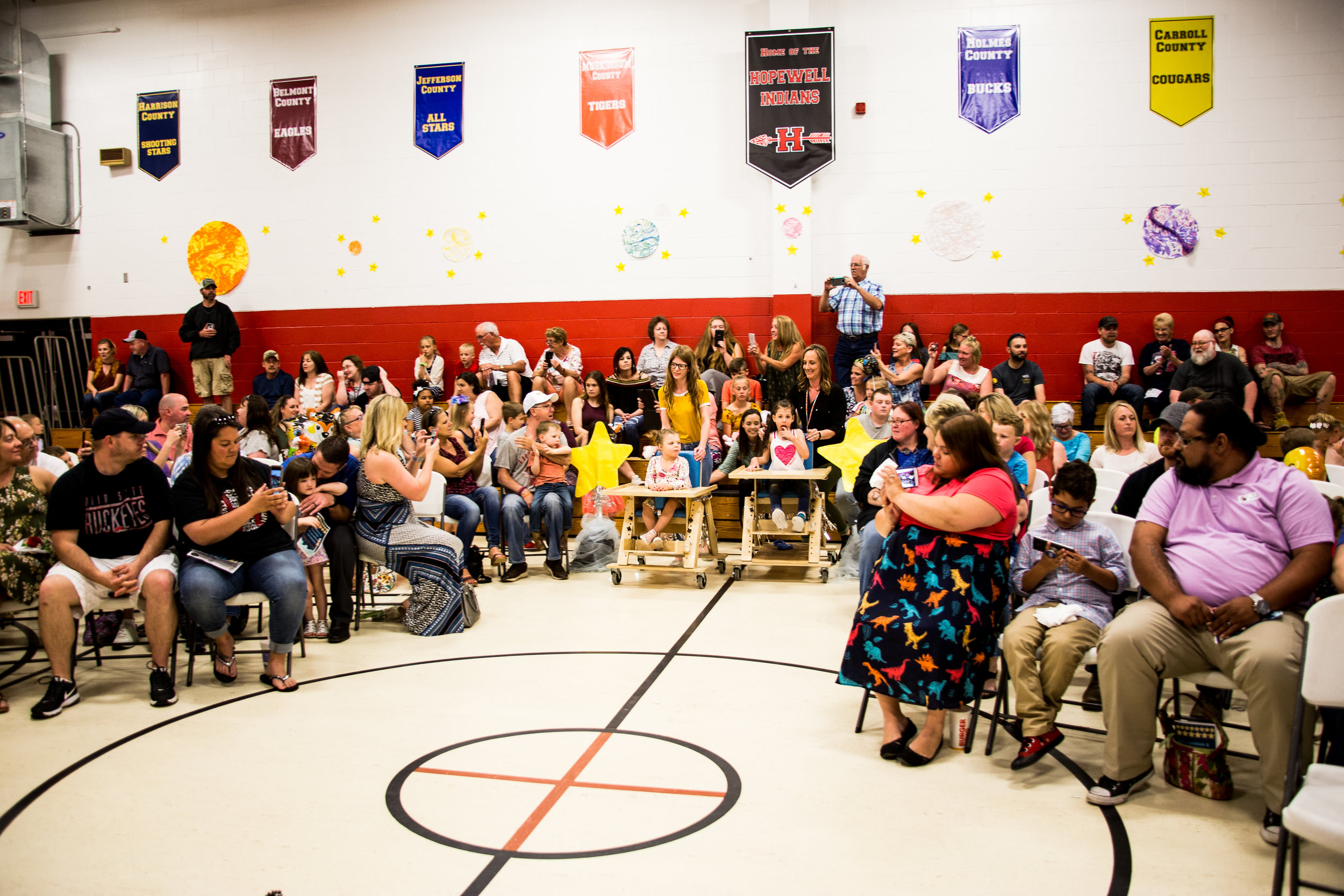 Hopewell Graduation 2019-14.jpg