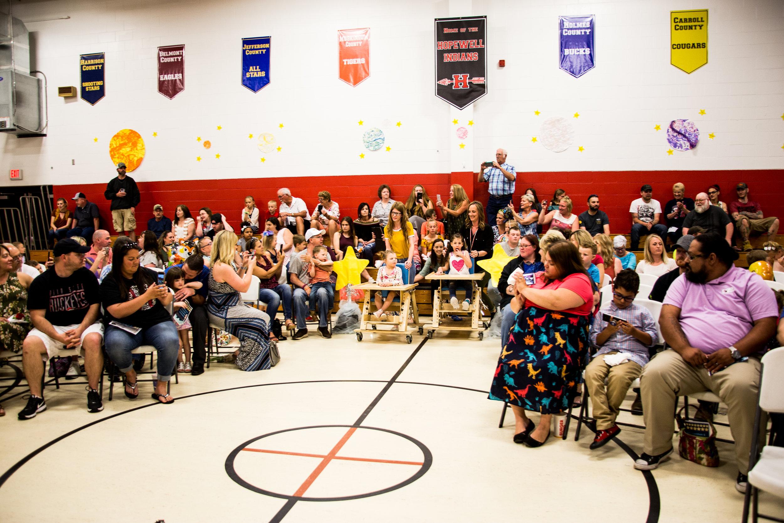 Hopewell Graduation 2019-14.jpg