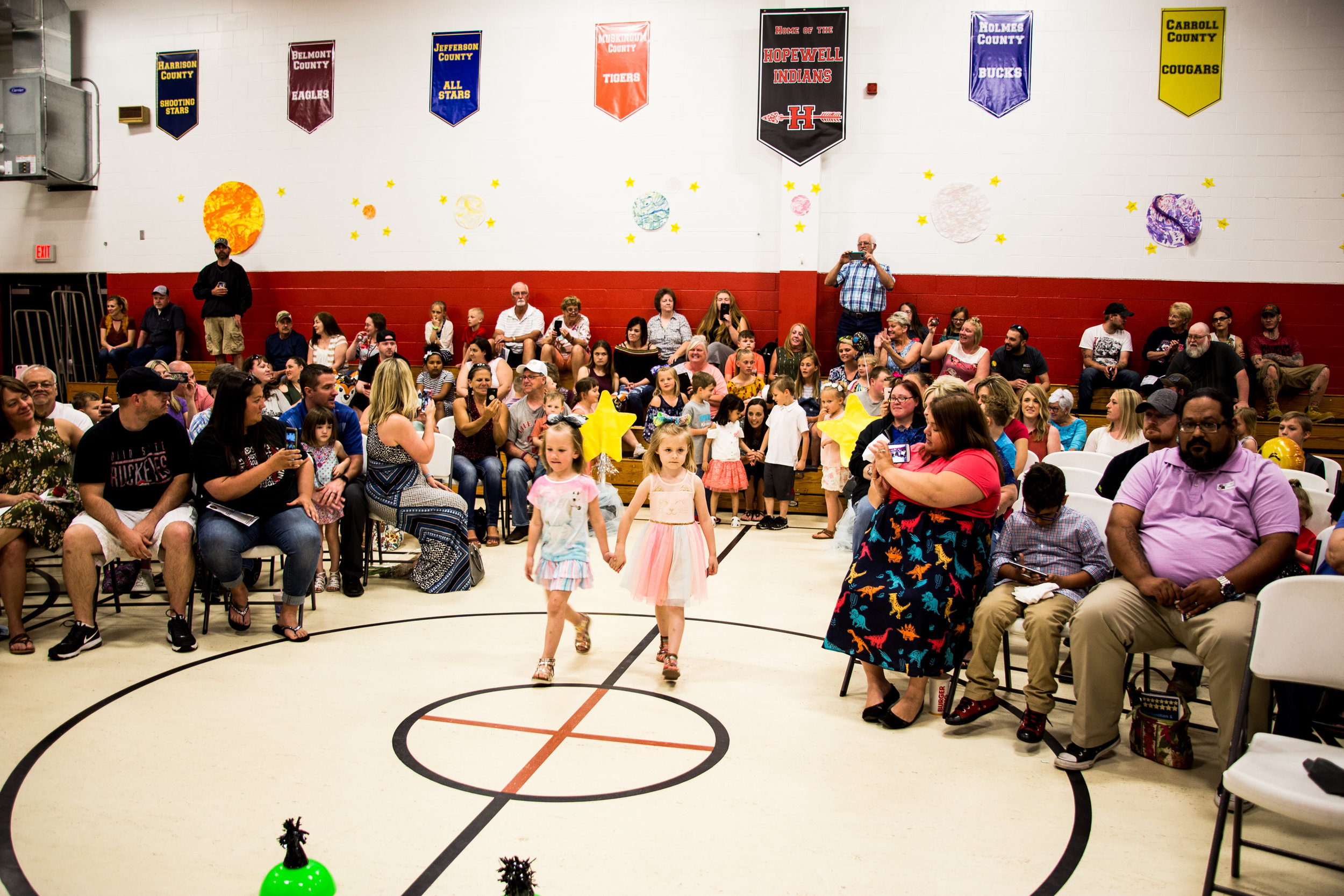 Hopewell Graduation 2019-18.jpg