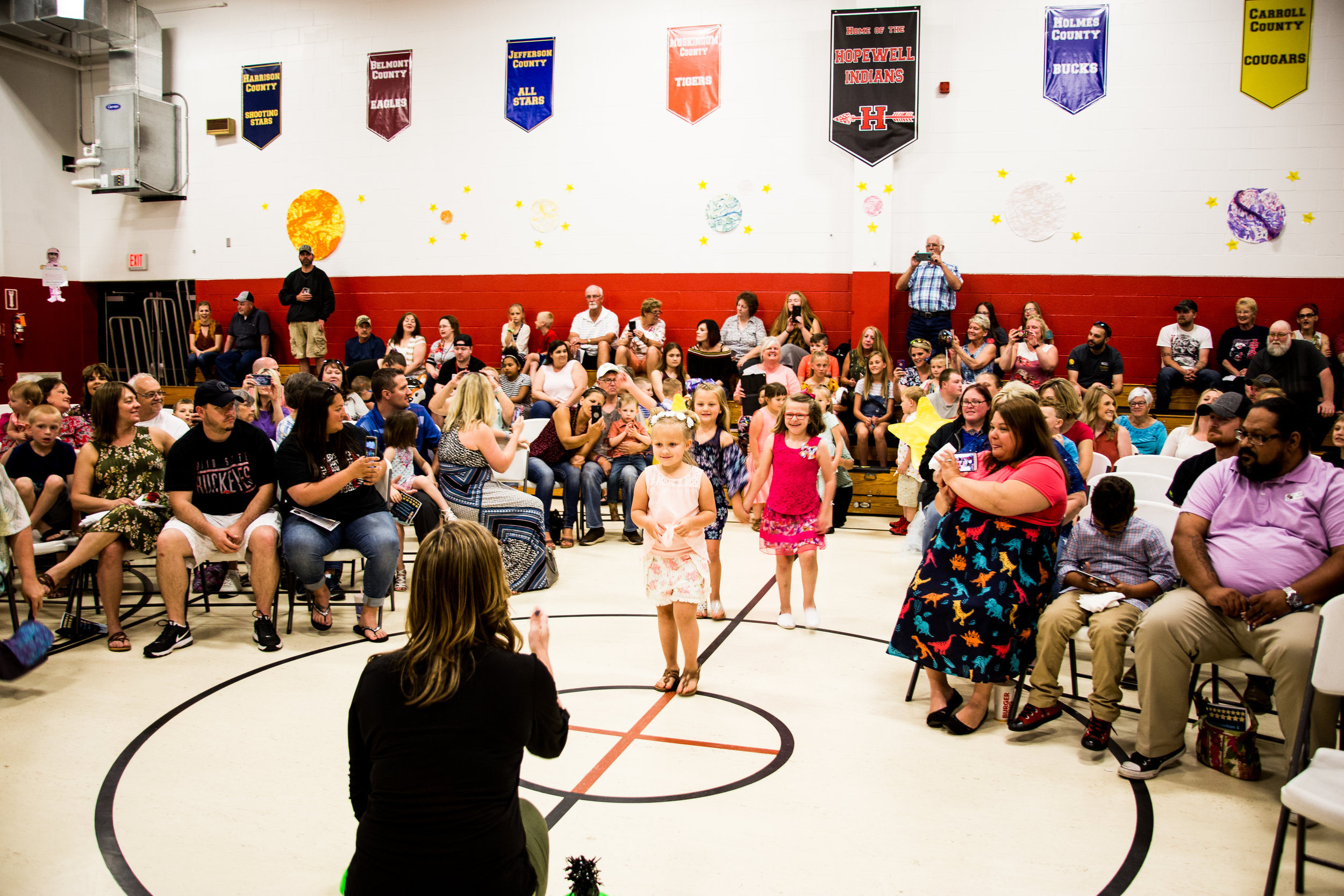 Hopewell Graduation 2019-20.jpg