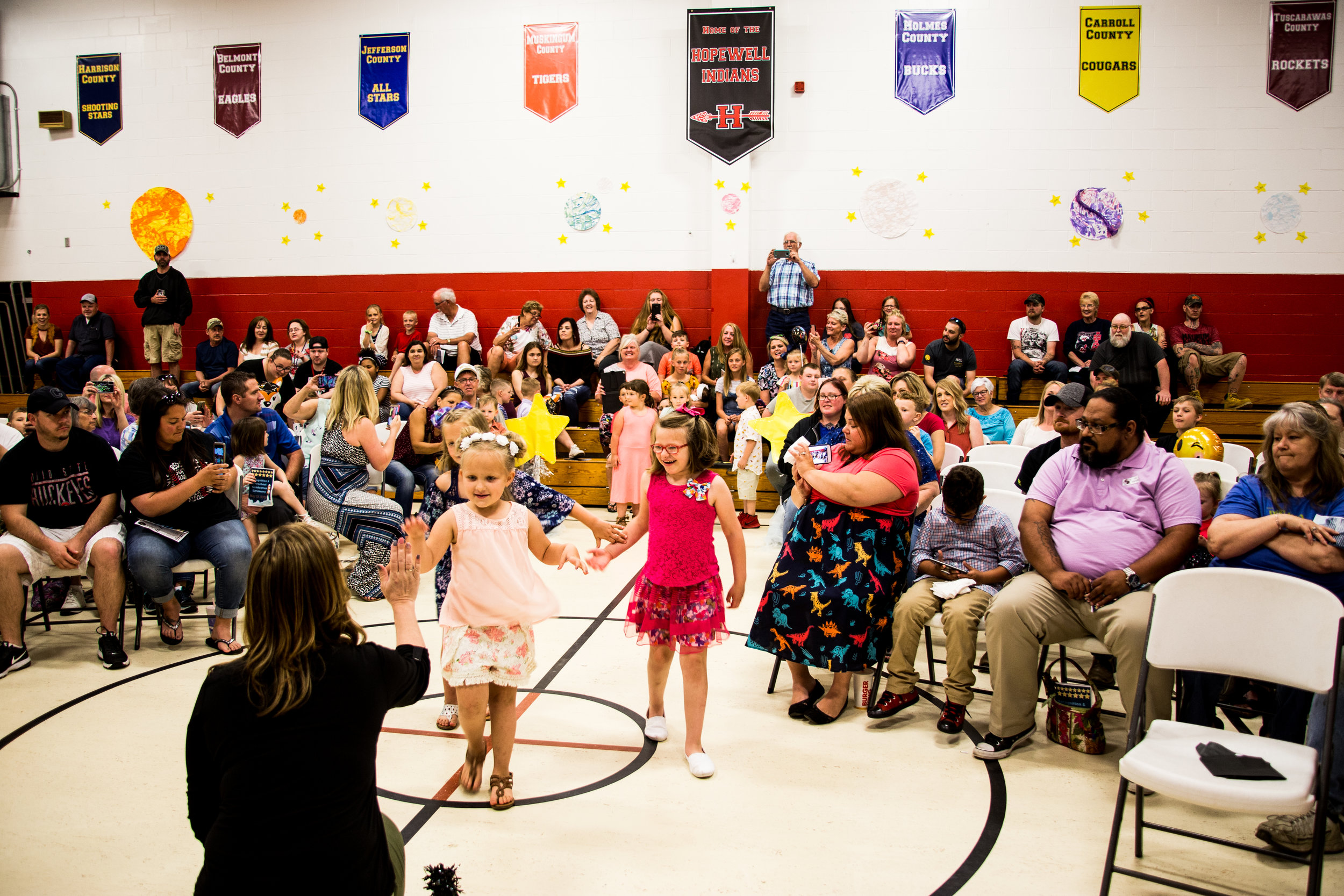 Hopewell Graduation 2019-21.jpg