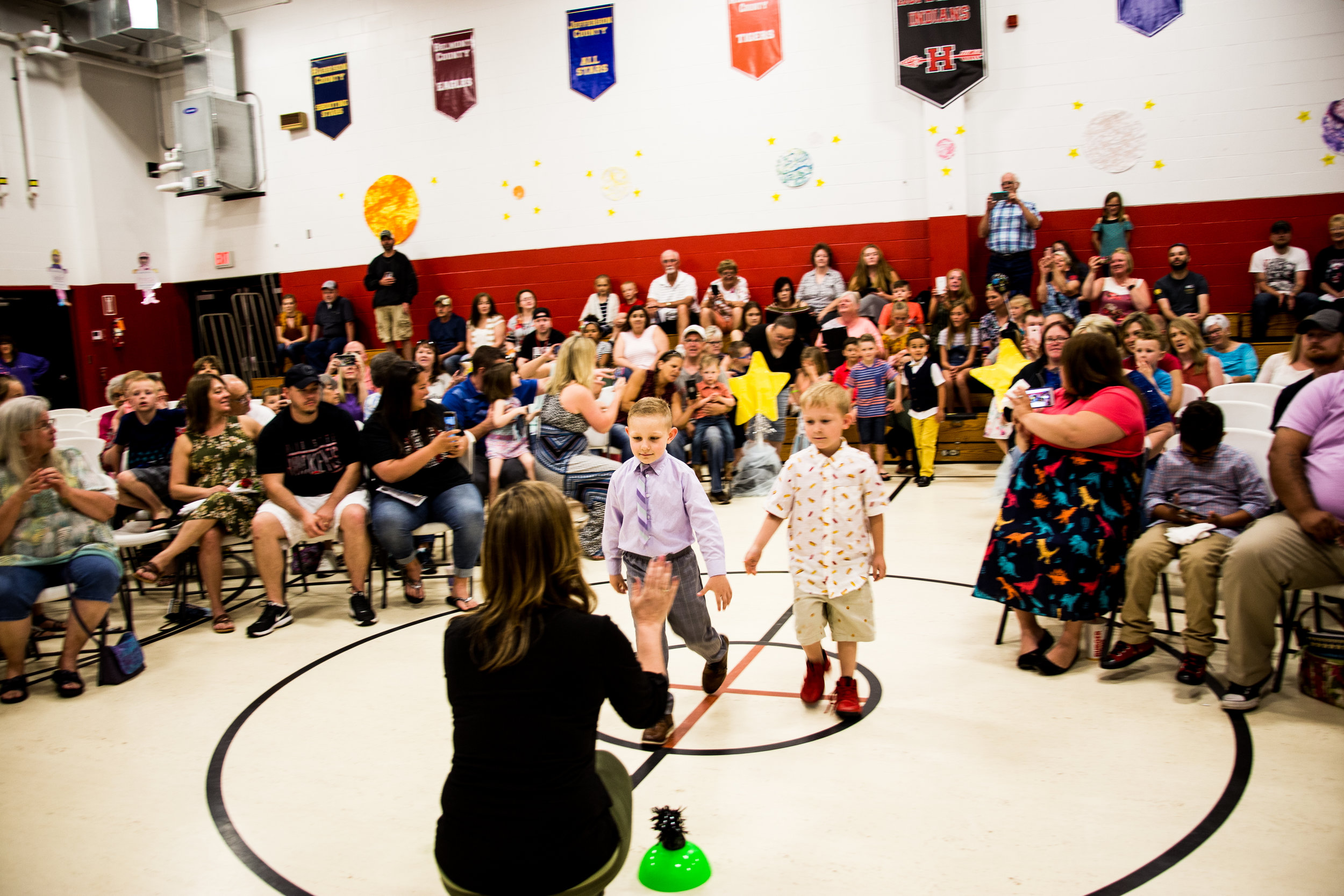 Hopewell Graduation 2019-24.jpg