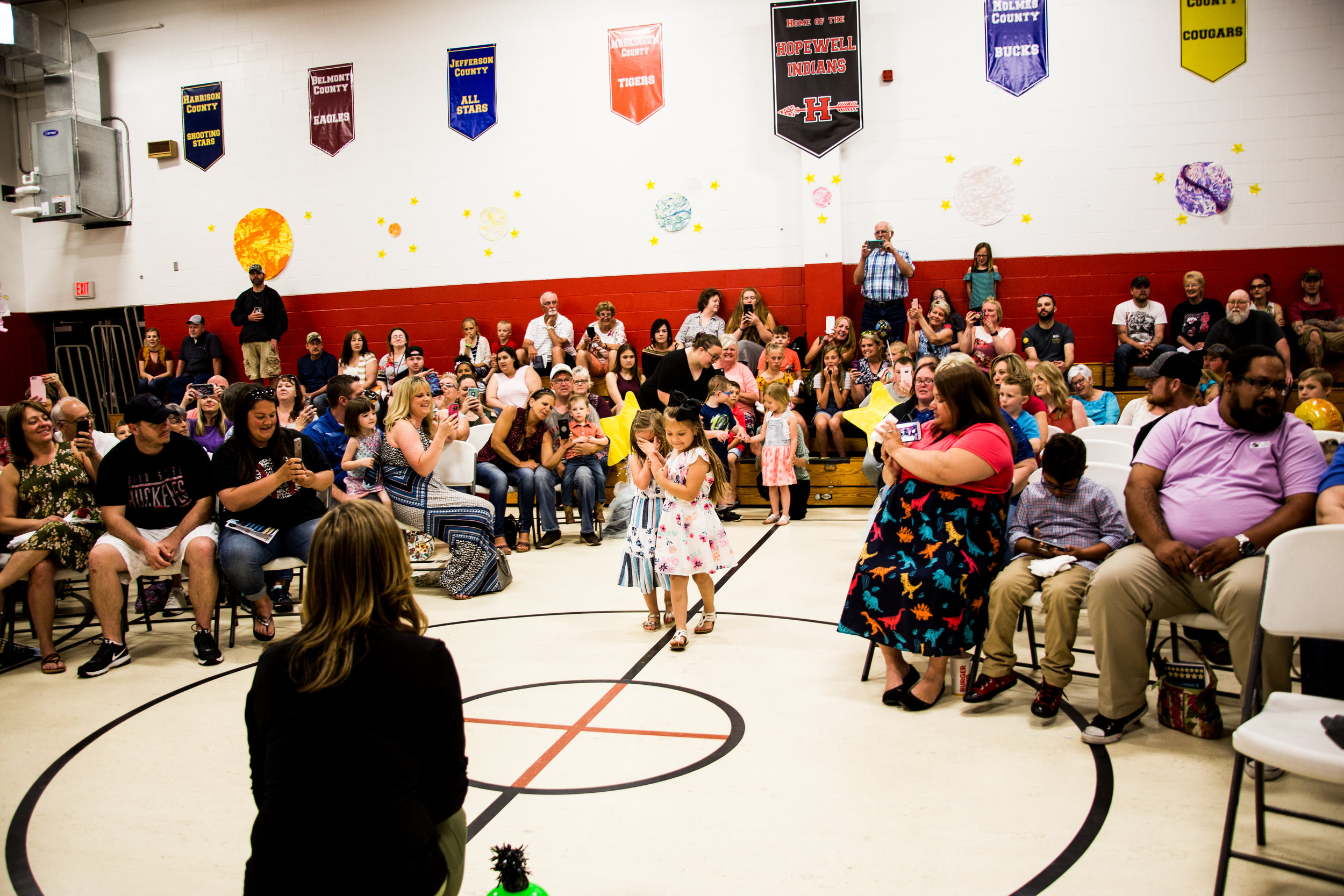 Hopewell Graduation 2019-27.jpg