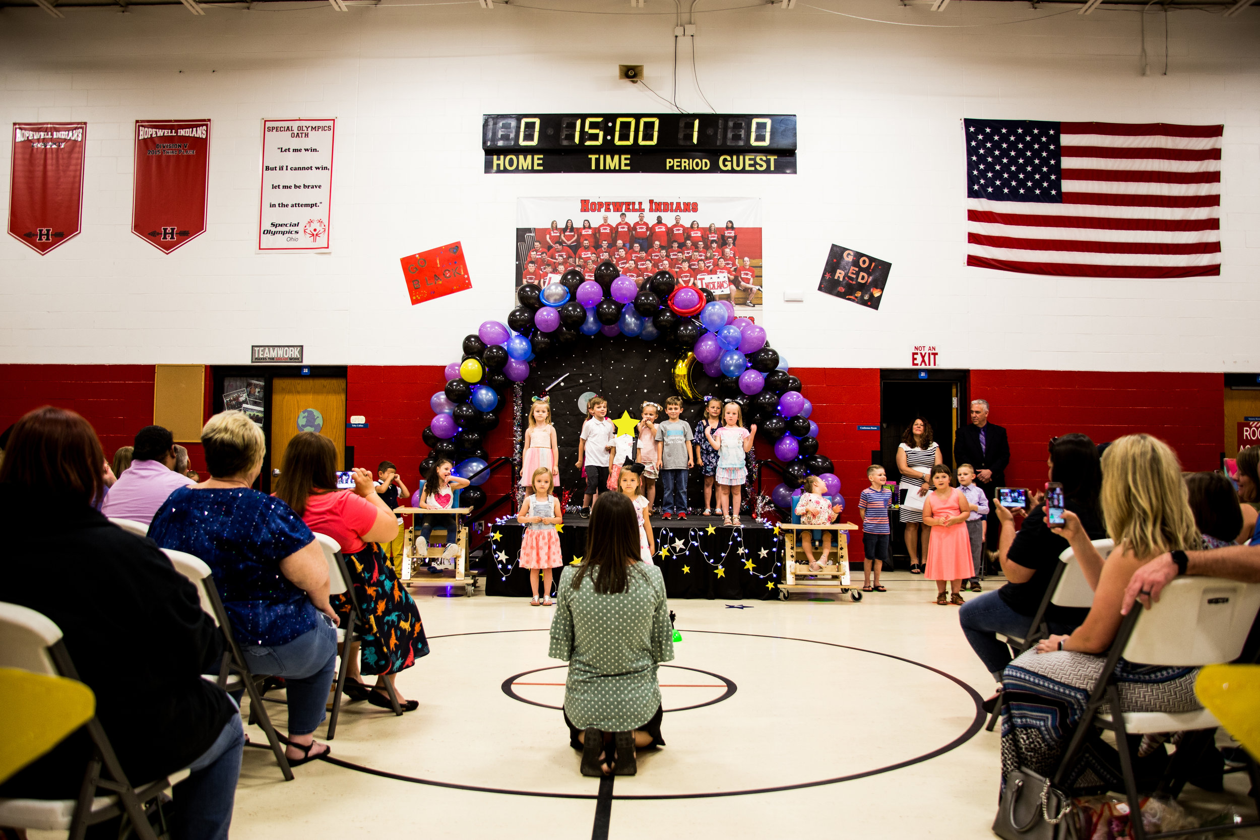 Hopewell Graduation 2019-43.1.jpg