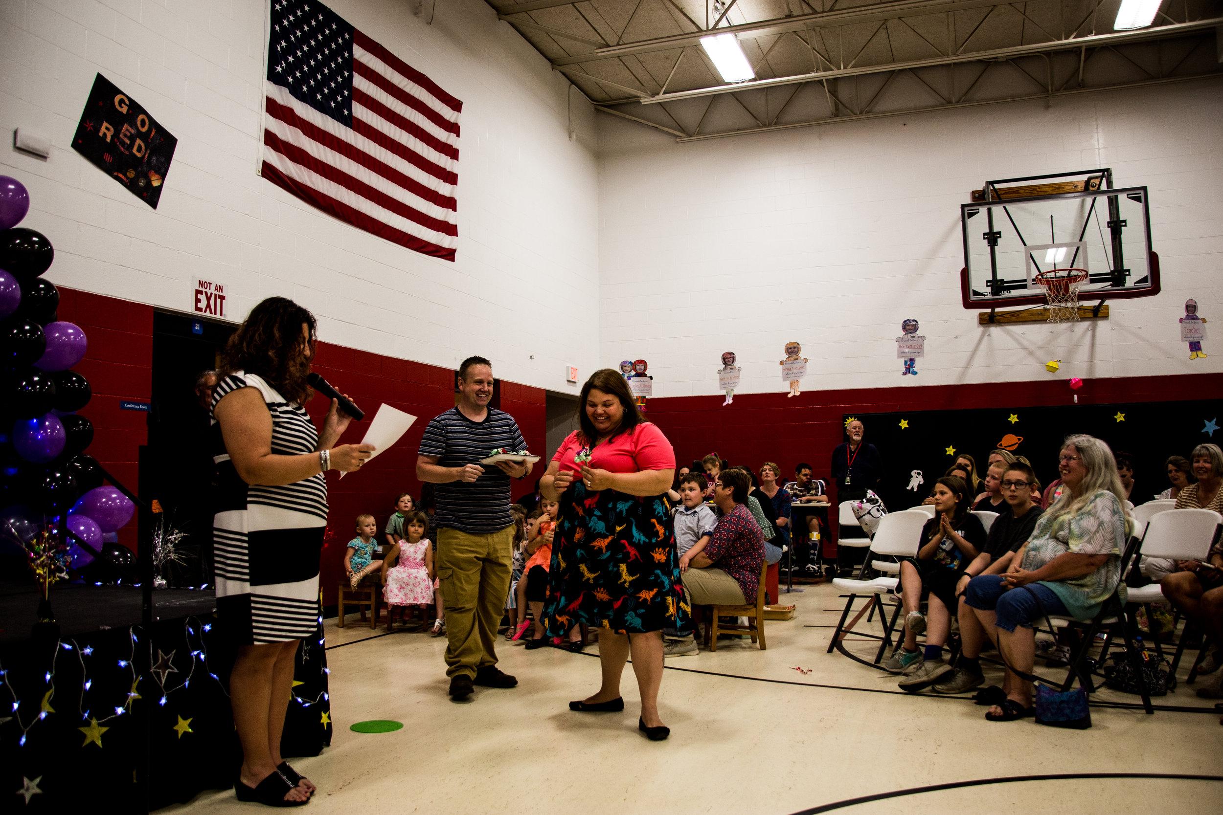Hopewell Graduation 2019-54.jpg