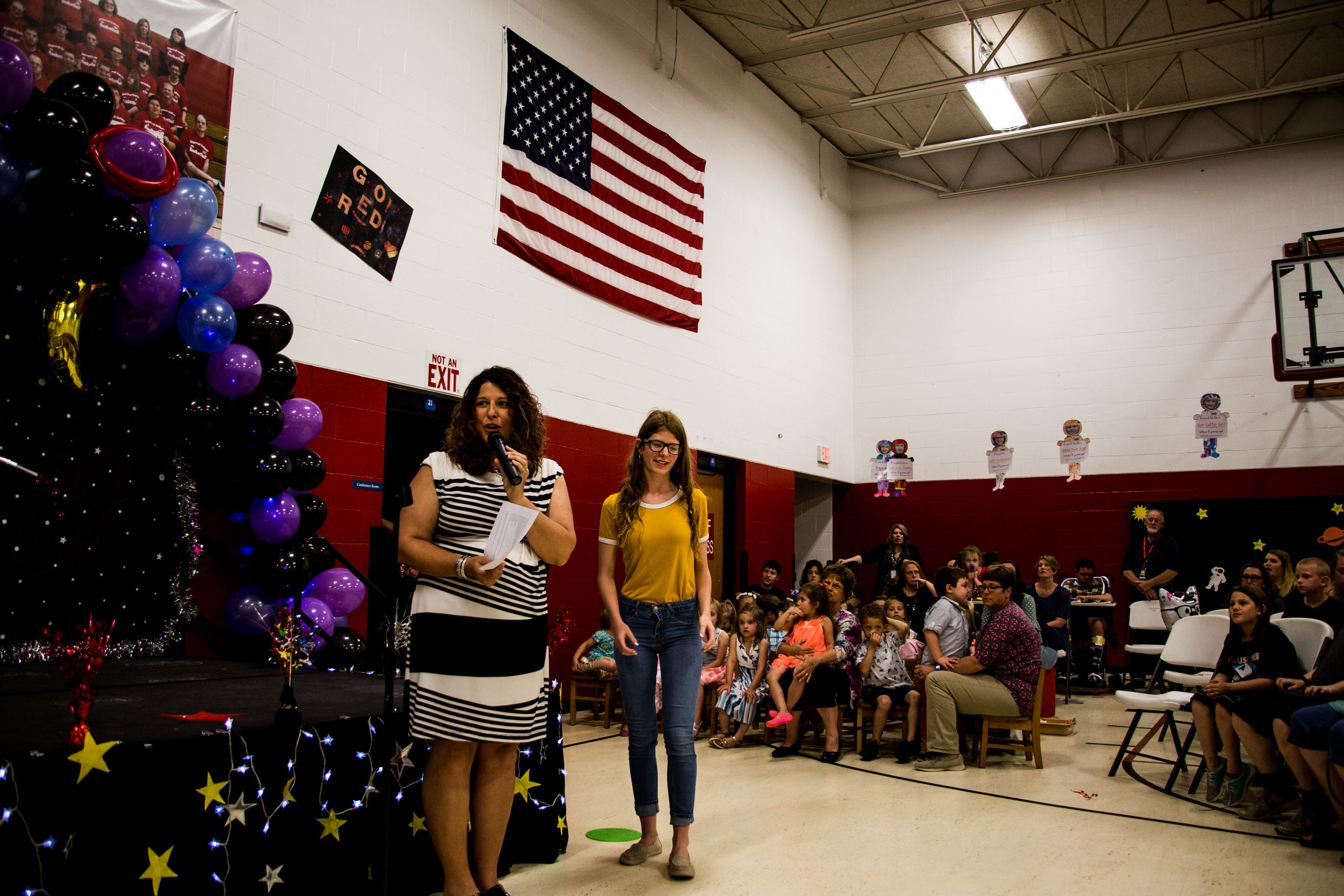Hopewell Graduation 2019-63.jpg