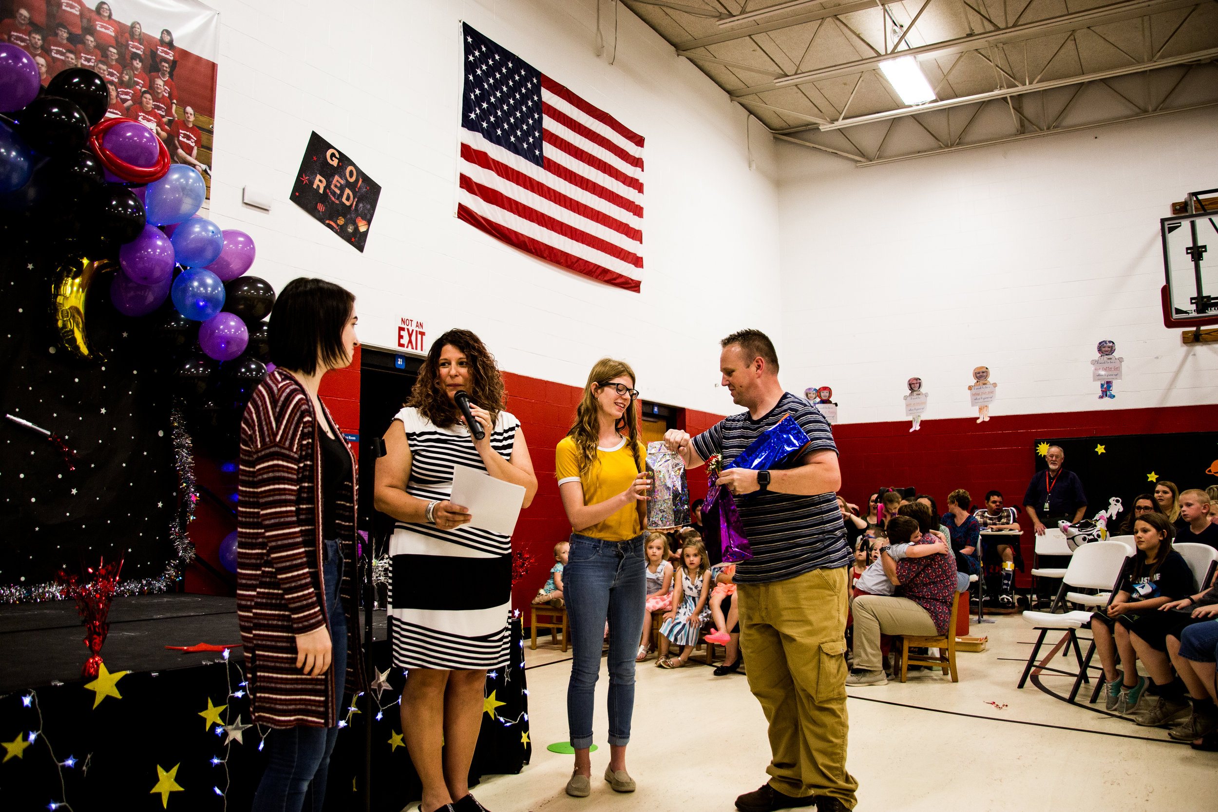 Hopewell Graduation 2019-65.jpg