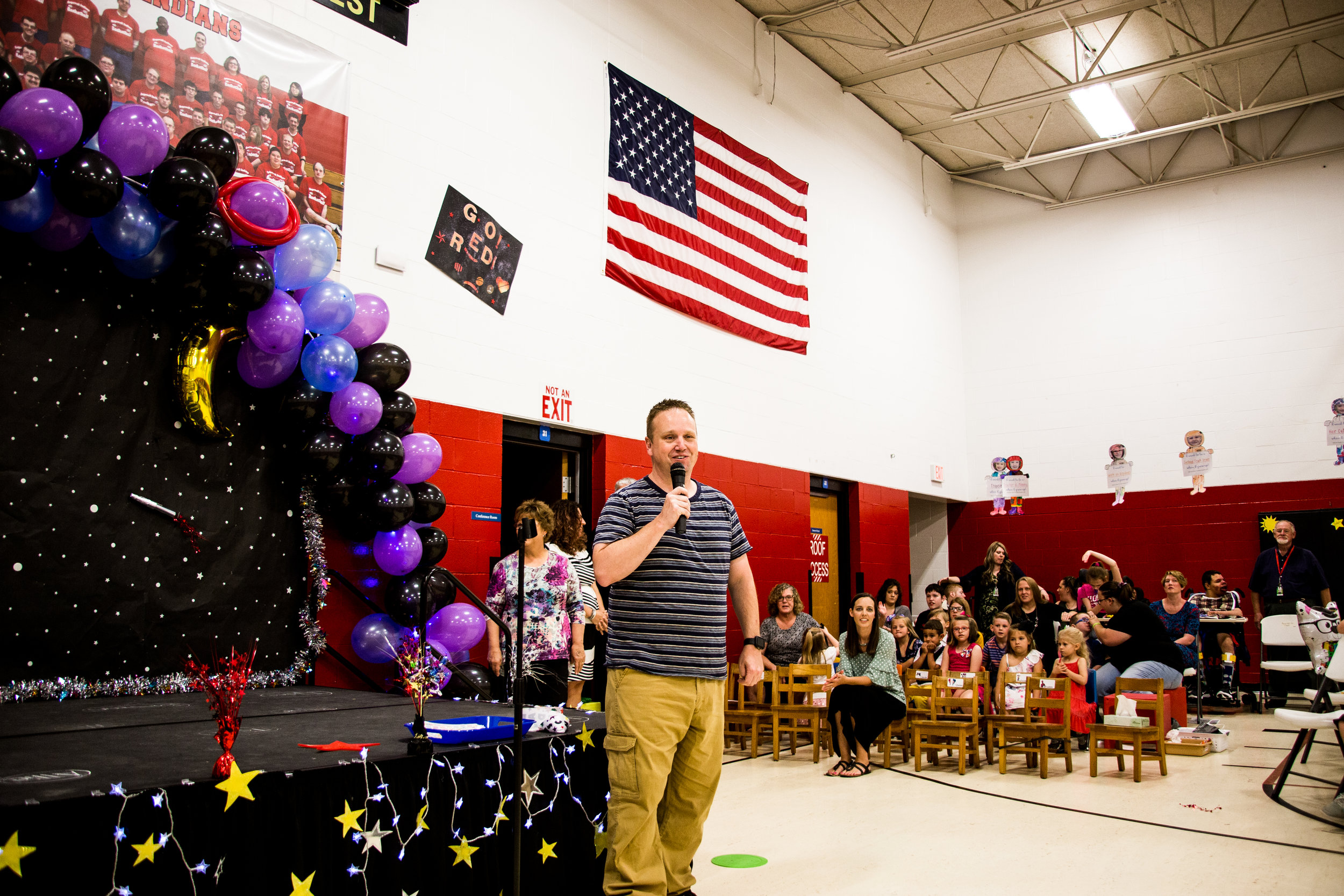 Hopewell Graduation 2019-68.jpg