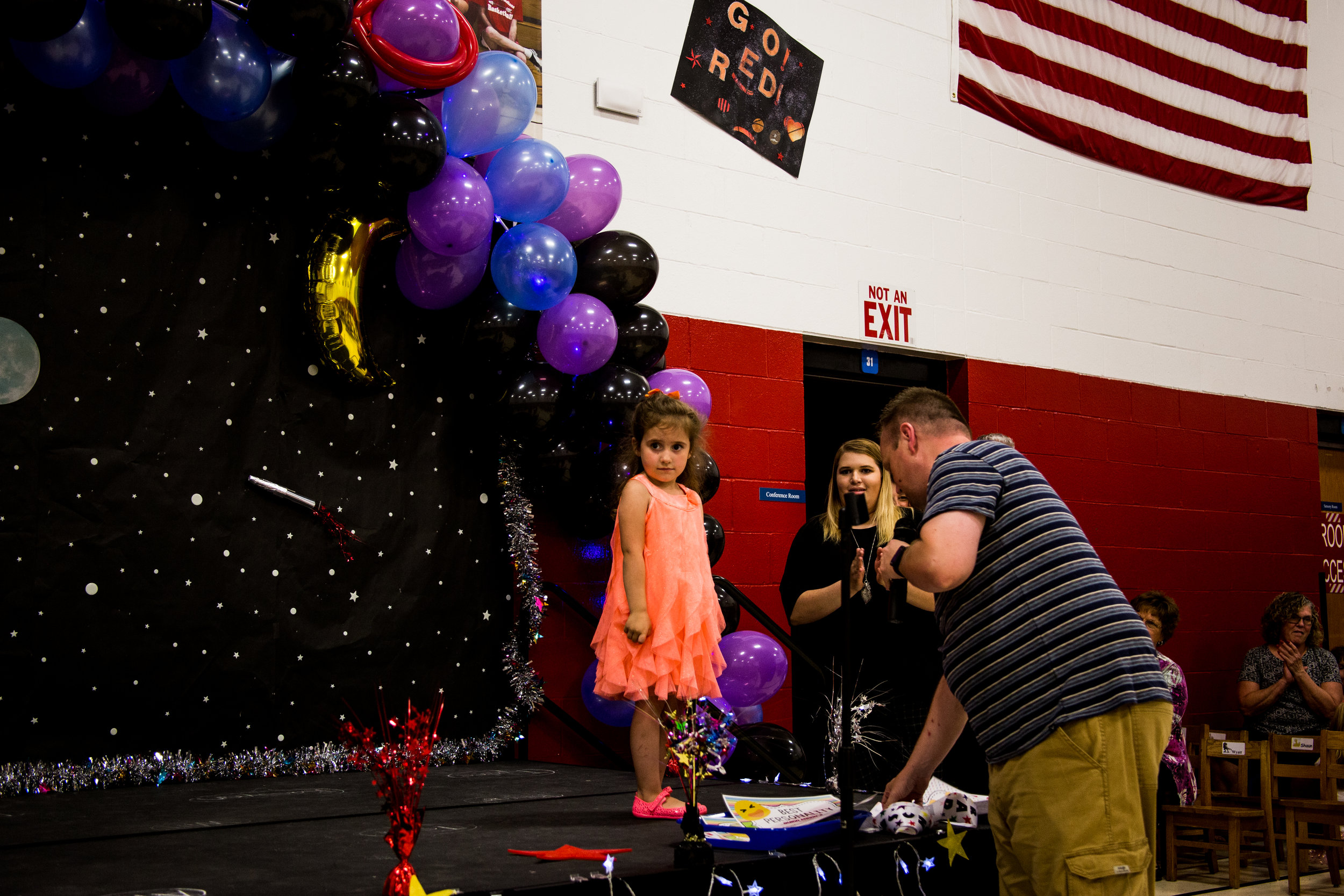 Hopewell Graduation 2019-72.jpg