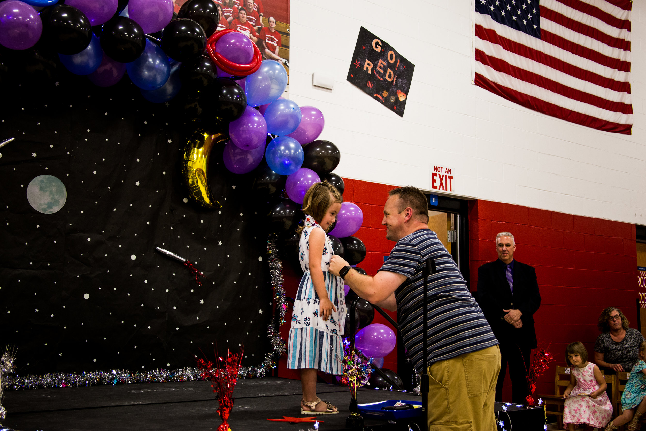 Hopewell Graduation 2019-85.jpg