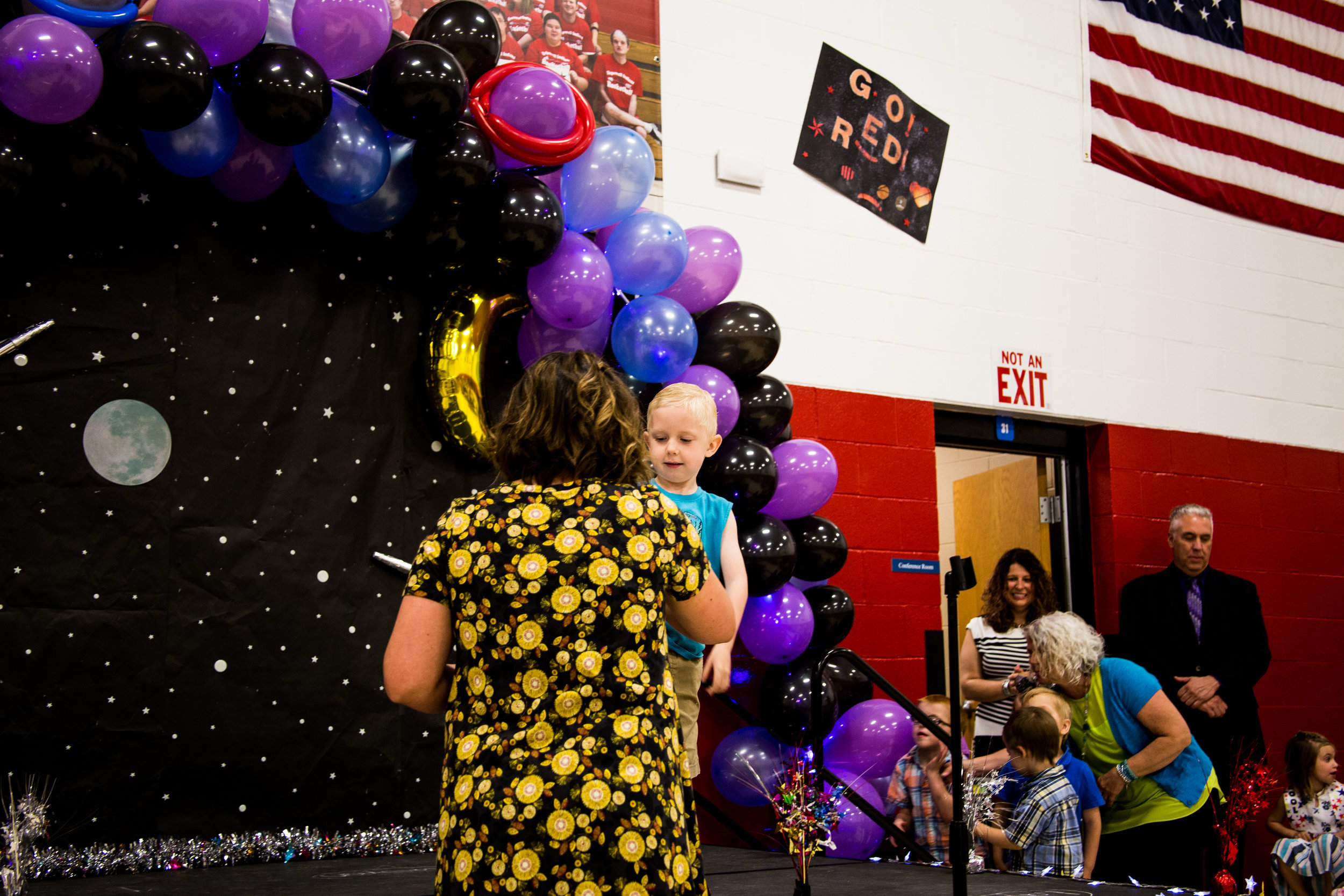 Hopewell Graduation 2019-91.jpg