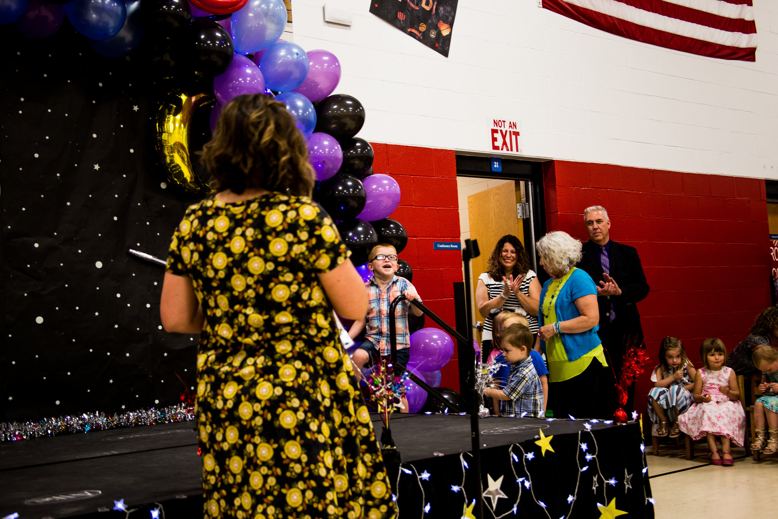 Hopewell Graduation 2019-93.jpg
