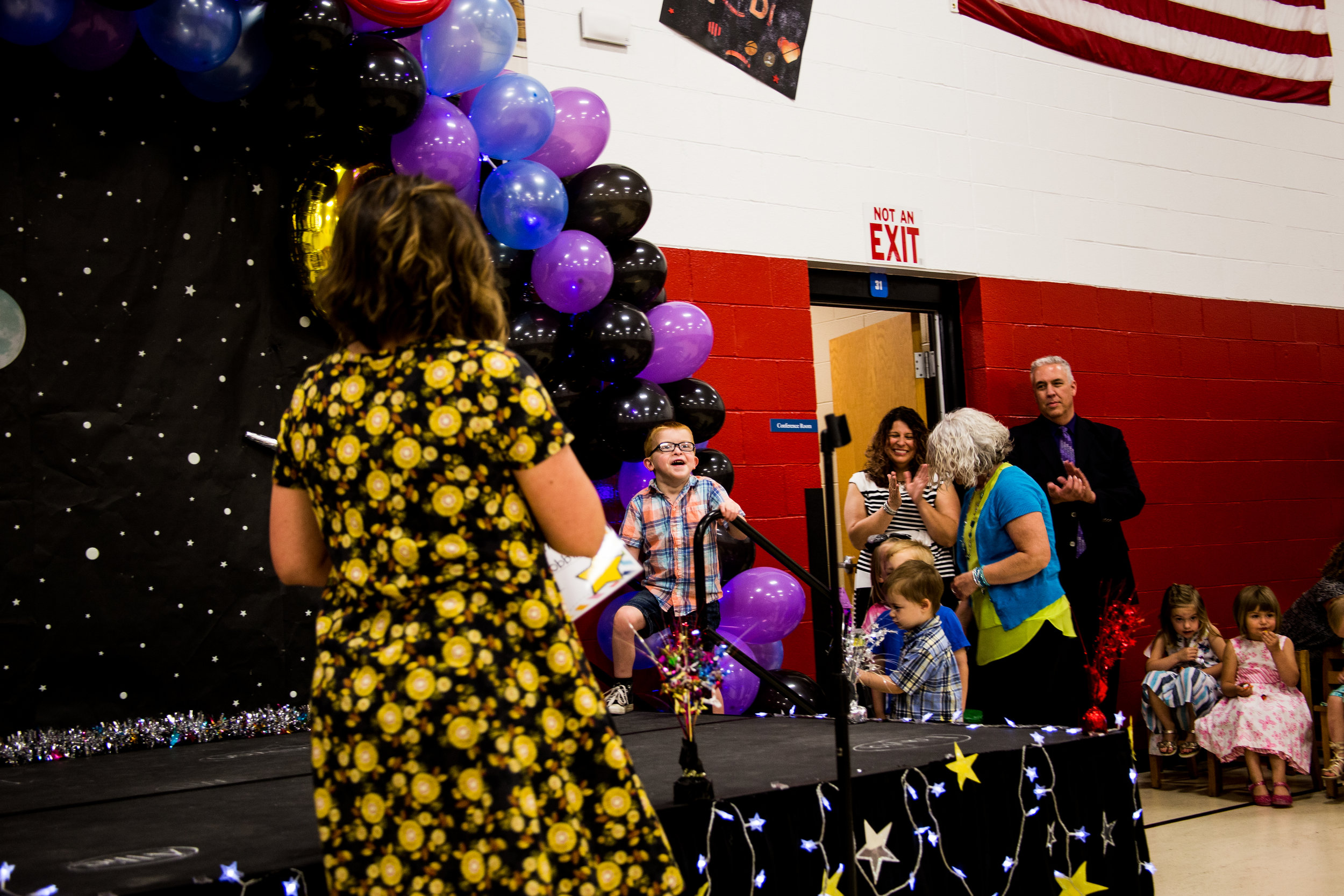 Hopewell Graduation 2019-94.jpg