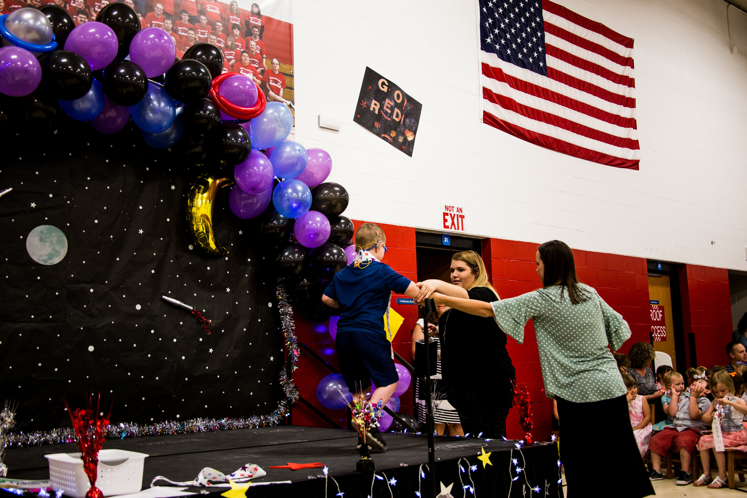 Hopewell Graduation 2019-158.jpg