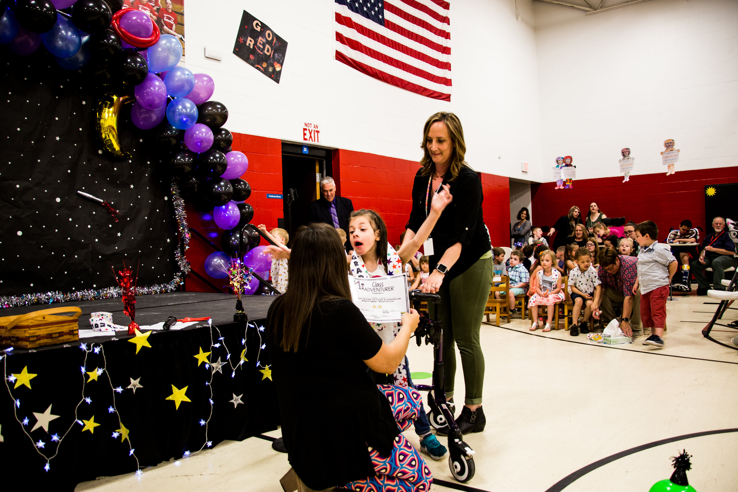 Hopewell Graduation 2019-114.jpg