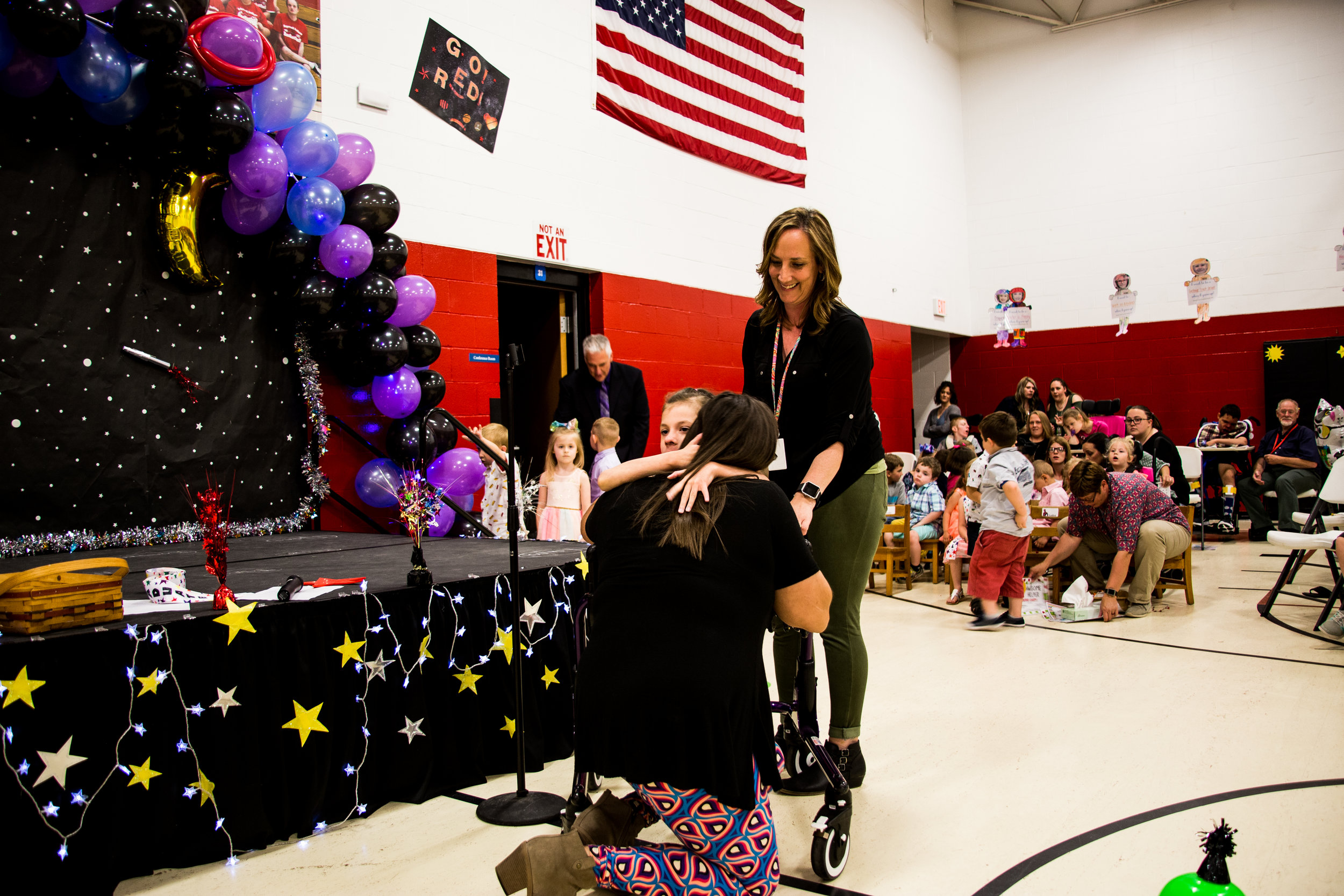 Hopewell Graduation 2019-115.jpg