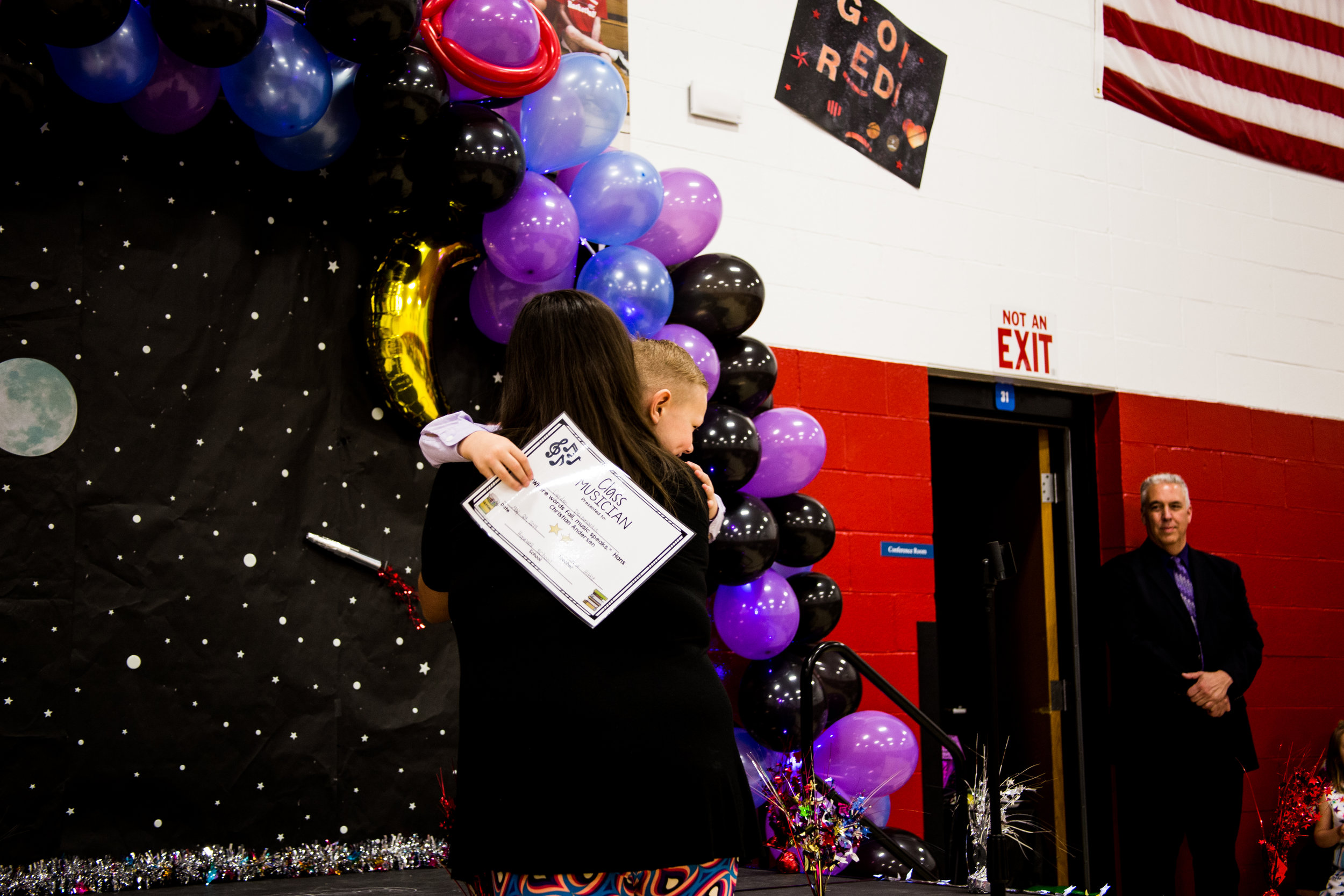 Hopewell Graduation 2019-121.jpg