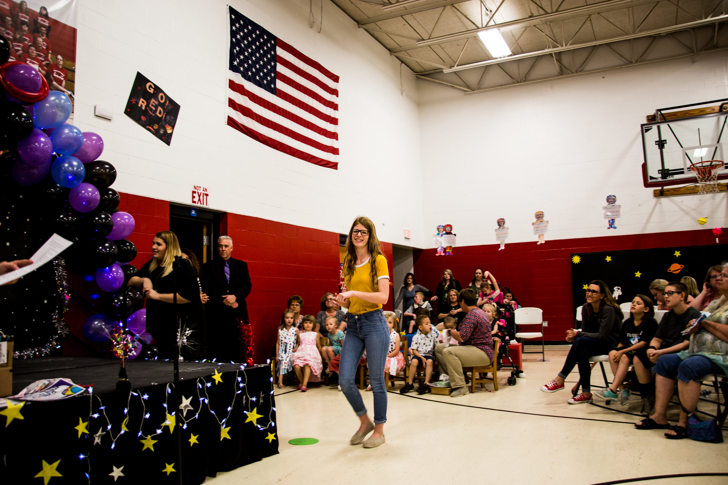 Hopewell Graduation 2019-125.jpg