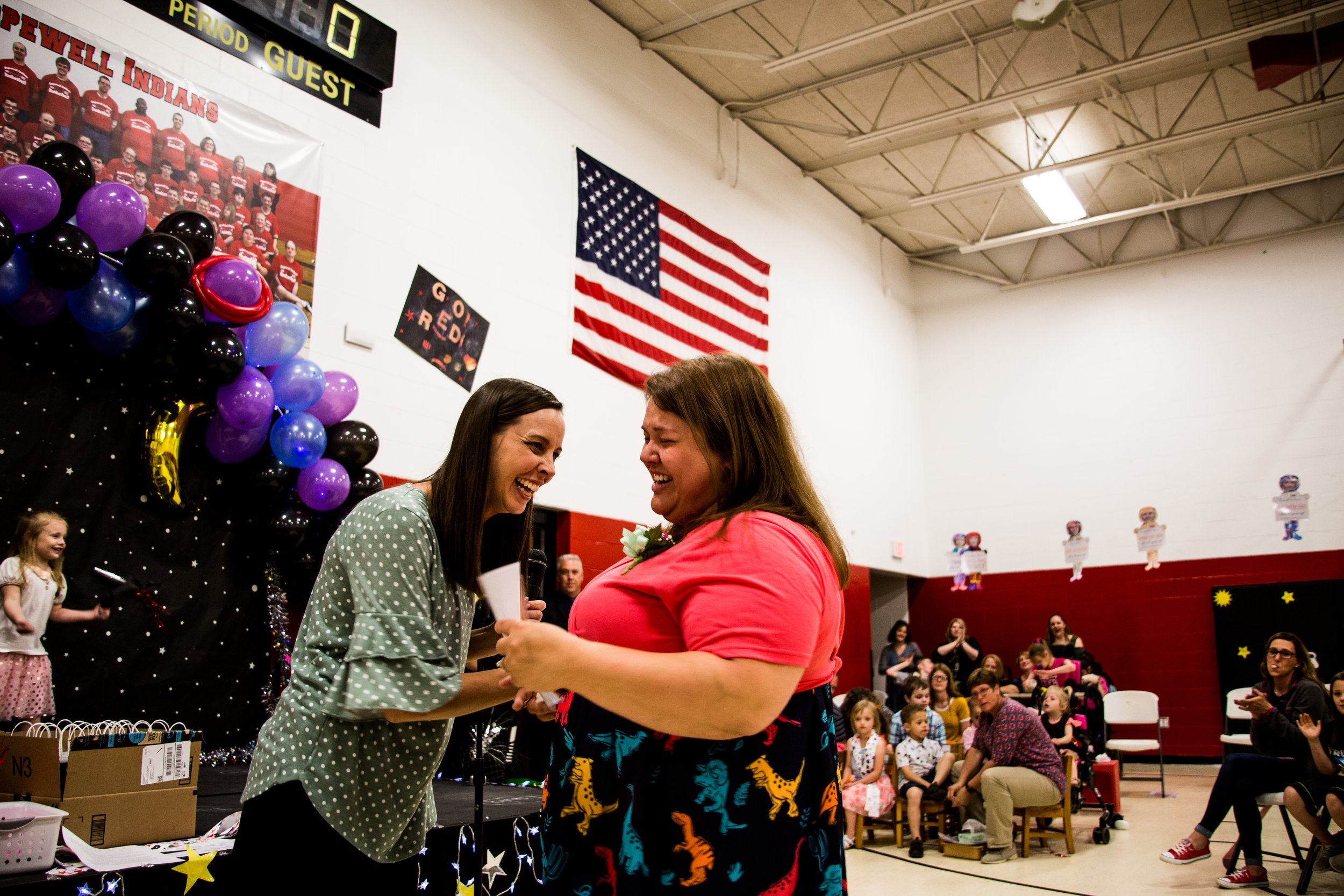 Hopewell Graduation 2019-127.jpg