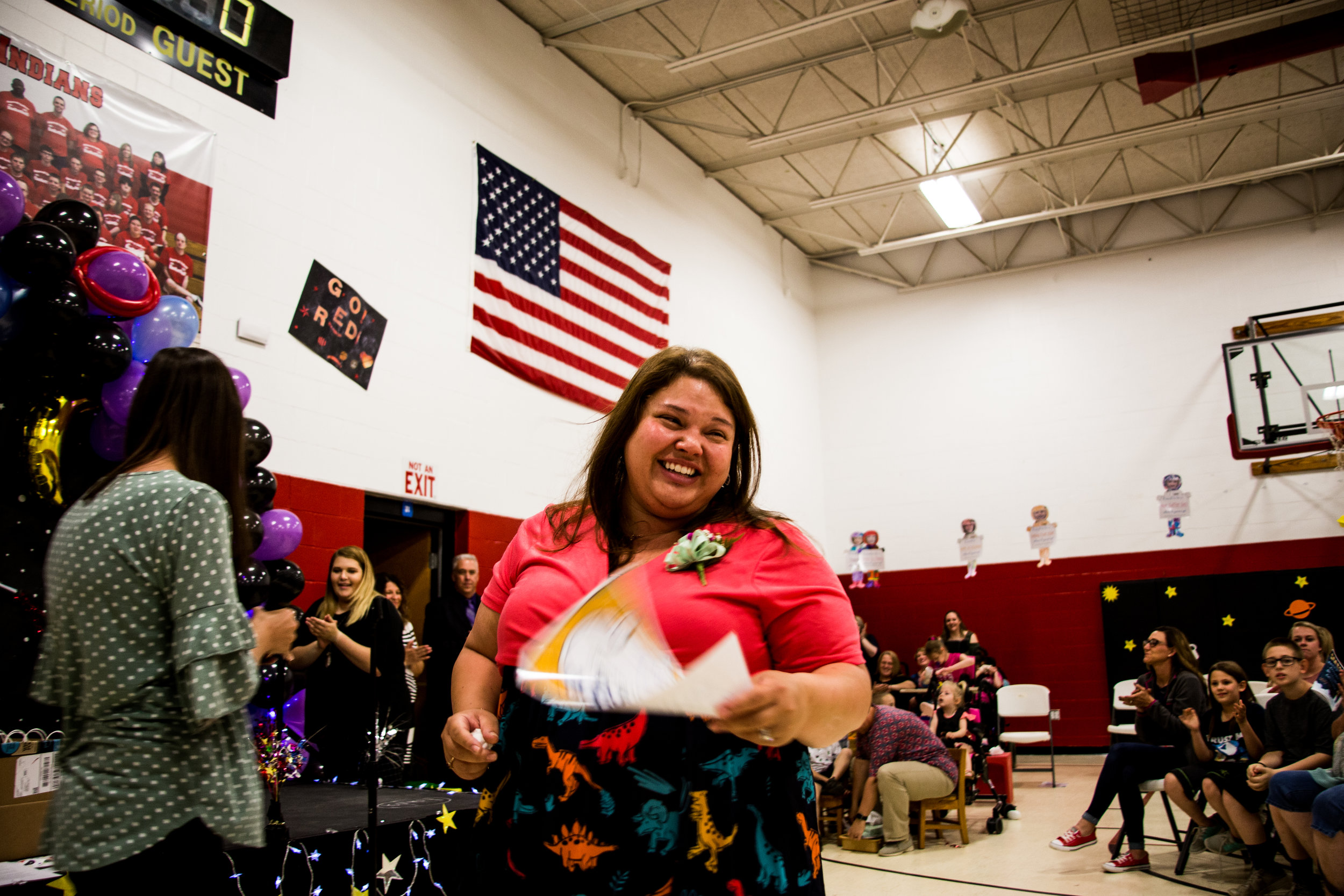 Hopewell Graduation 2019-128.jpg