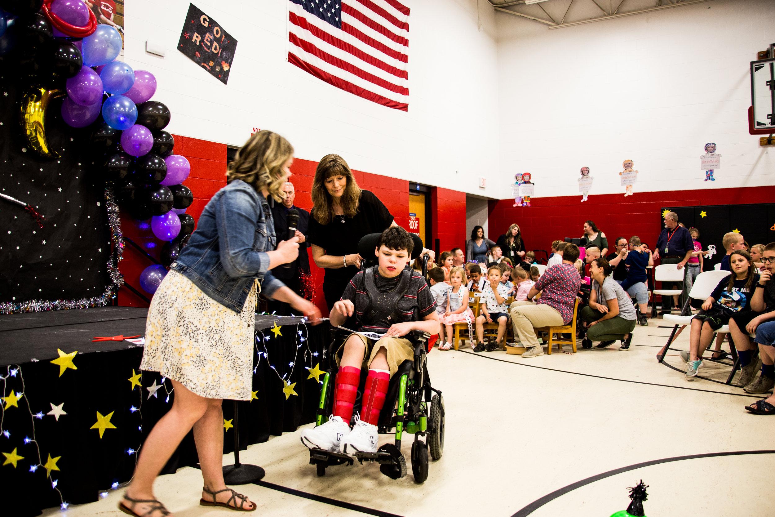 Hopewell Graduation 2019-163.jpg