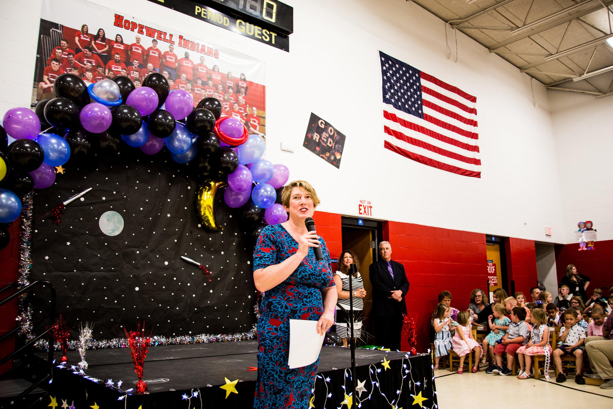 Hopewell Graduation 2019-165.jpg