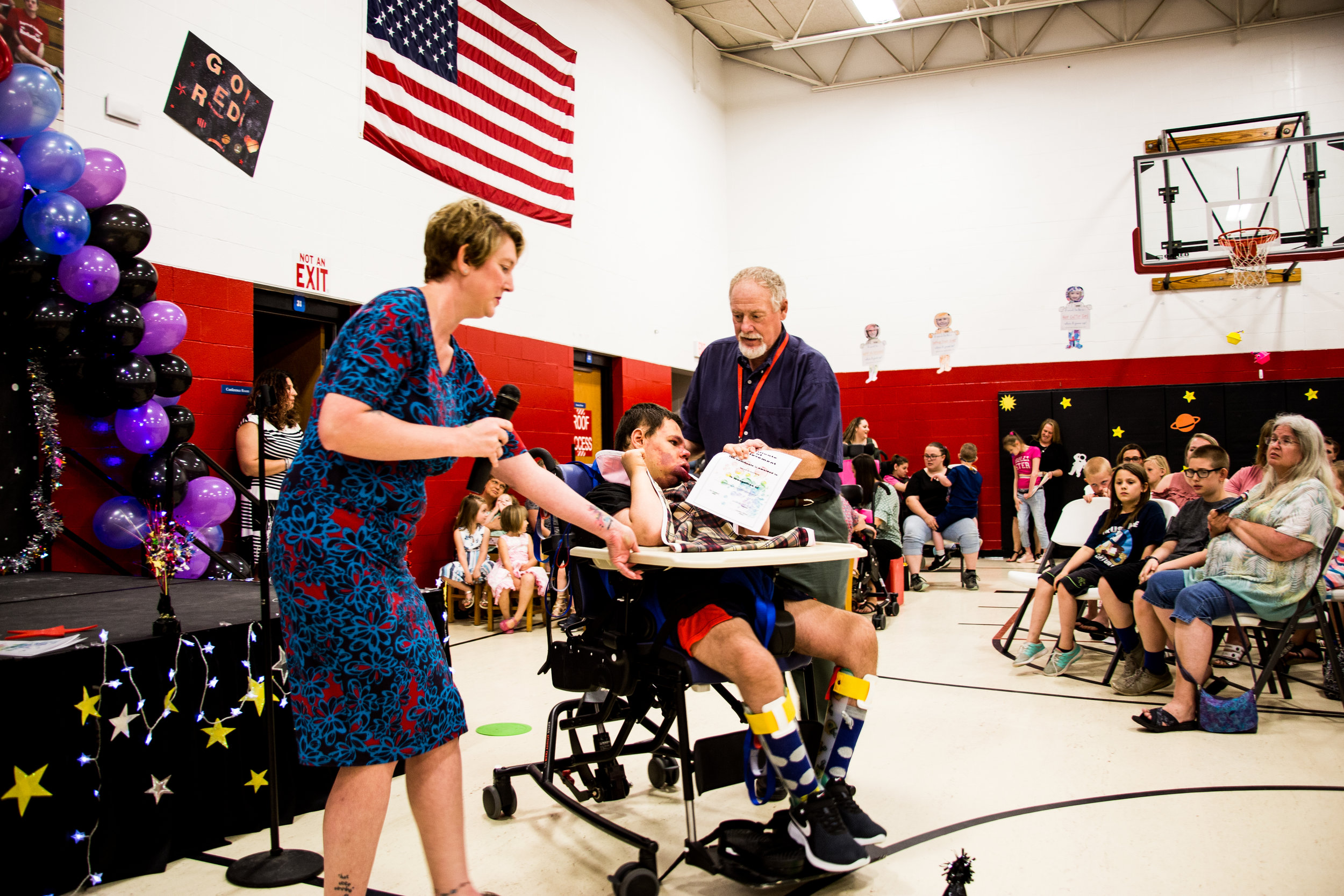 Hopewell Graduation 2019-167.jpg