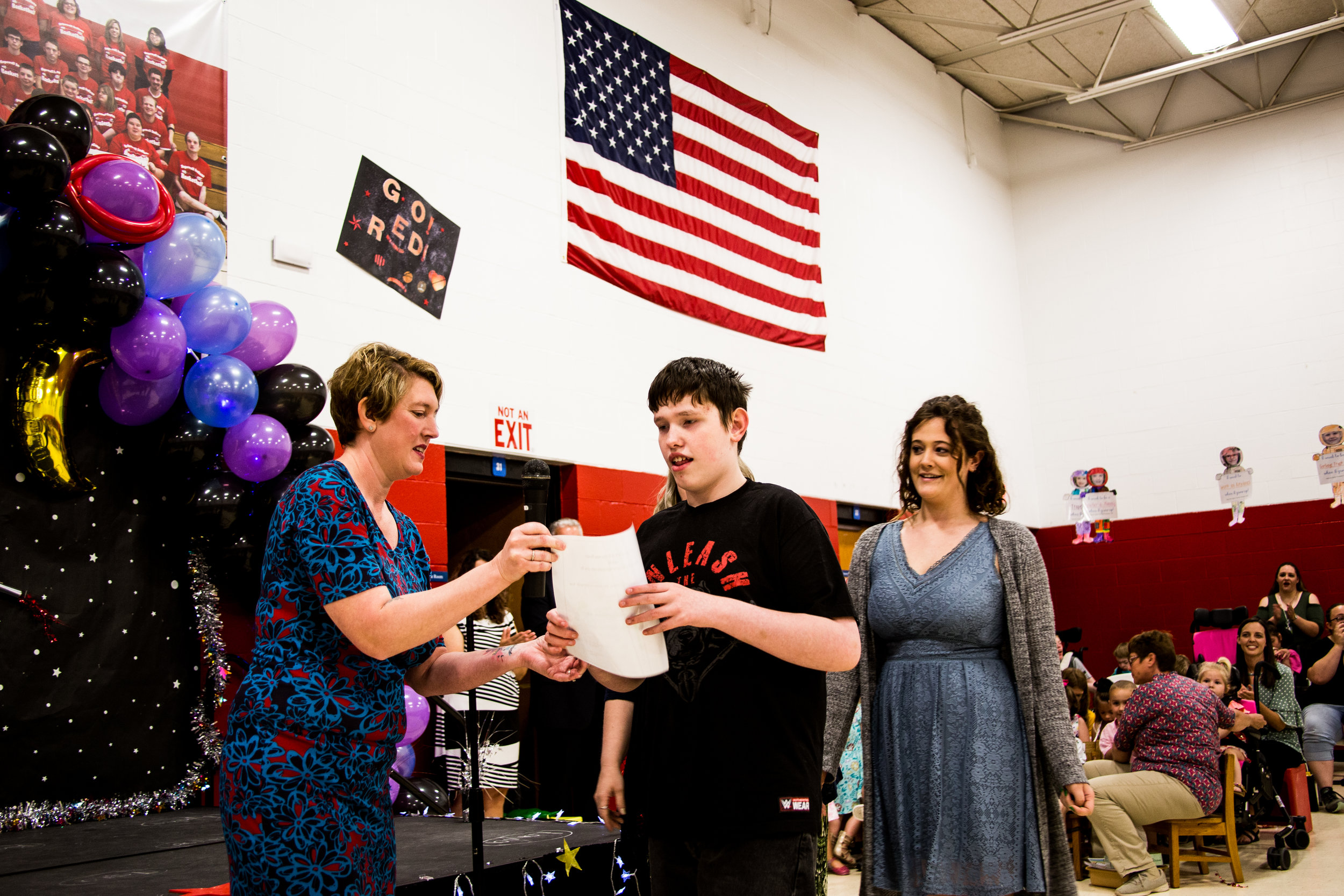 Hopewell Graduation 2019-179.jpg
