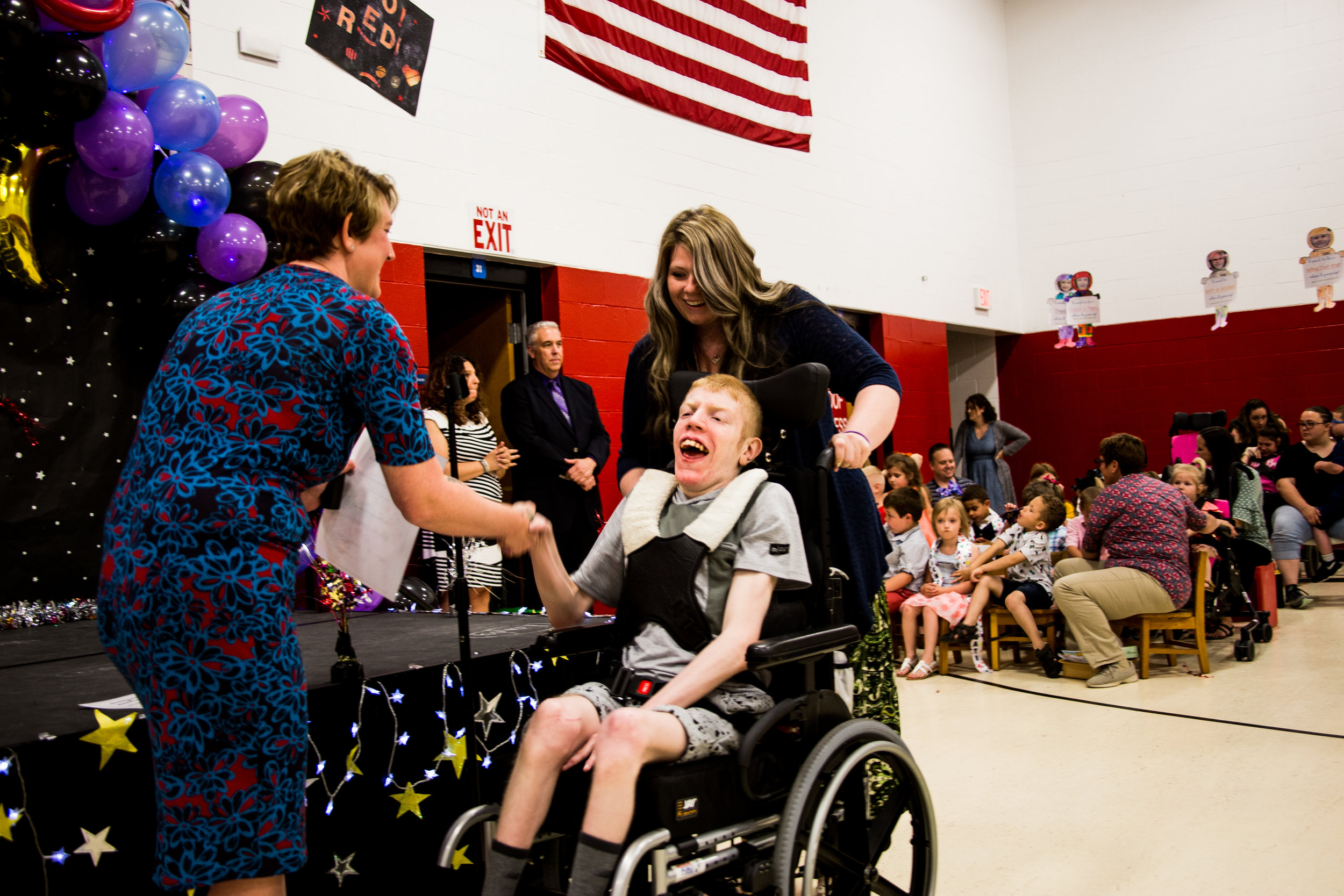 Hopewell Graduation 2019-173.jpg