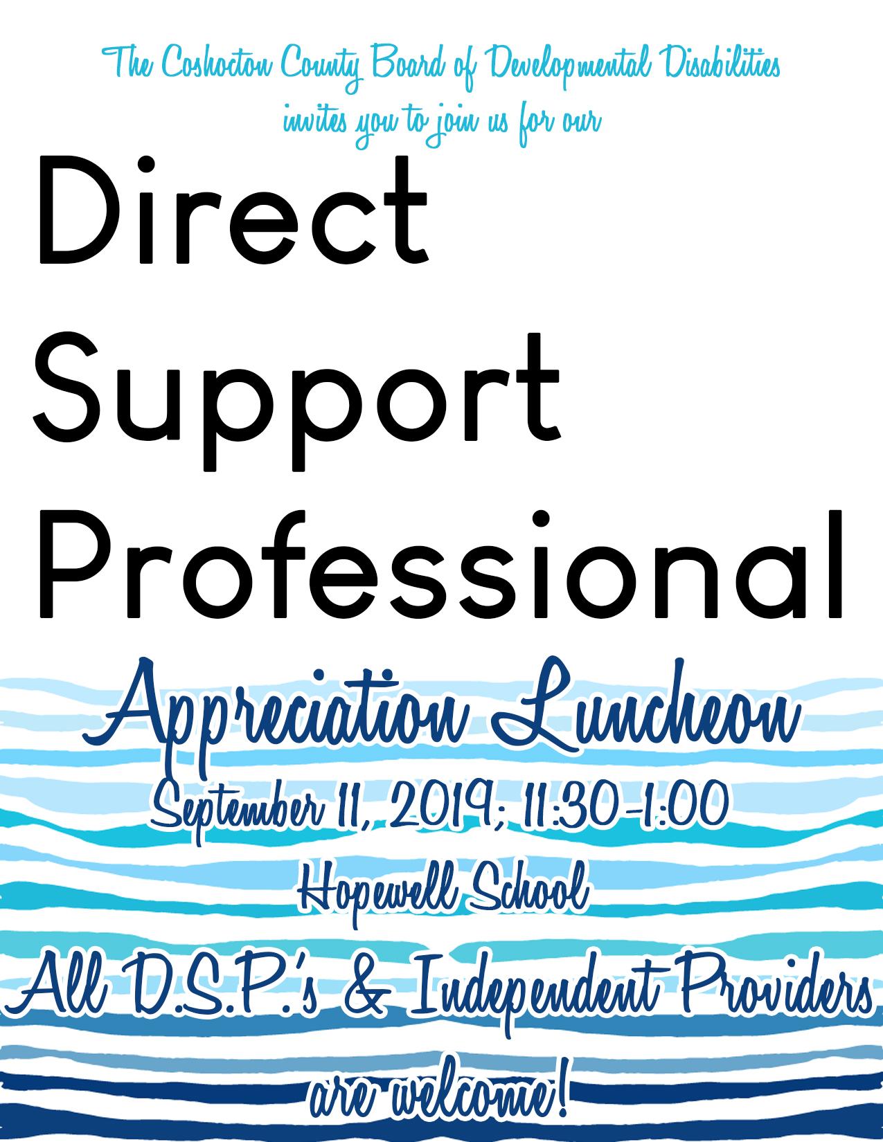DSP invitation.jpg