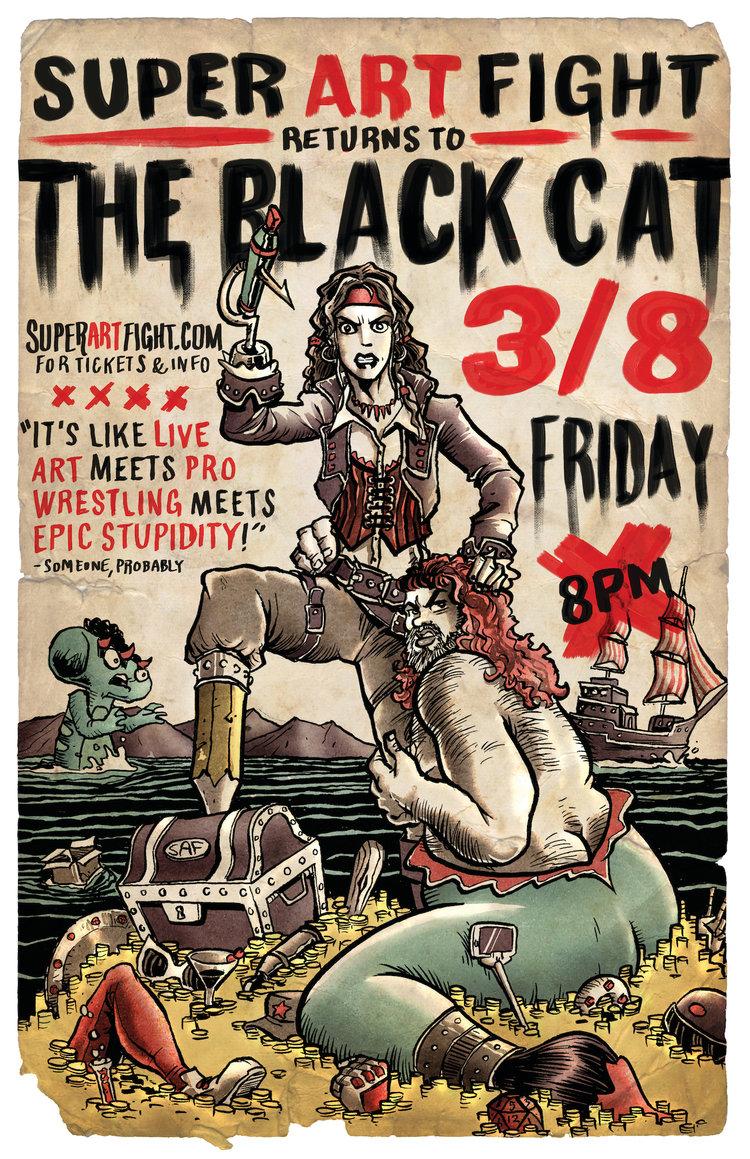 Black-Cat-Poster.jpg