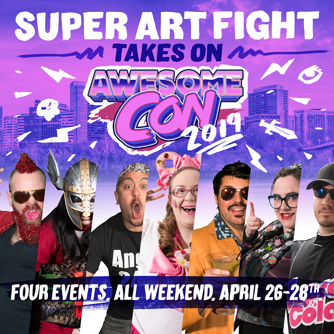 190426-awesomecon-promo.jpg