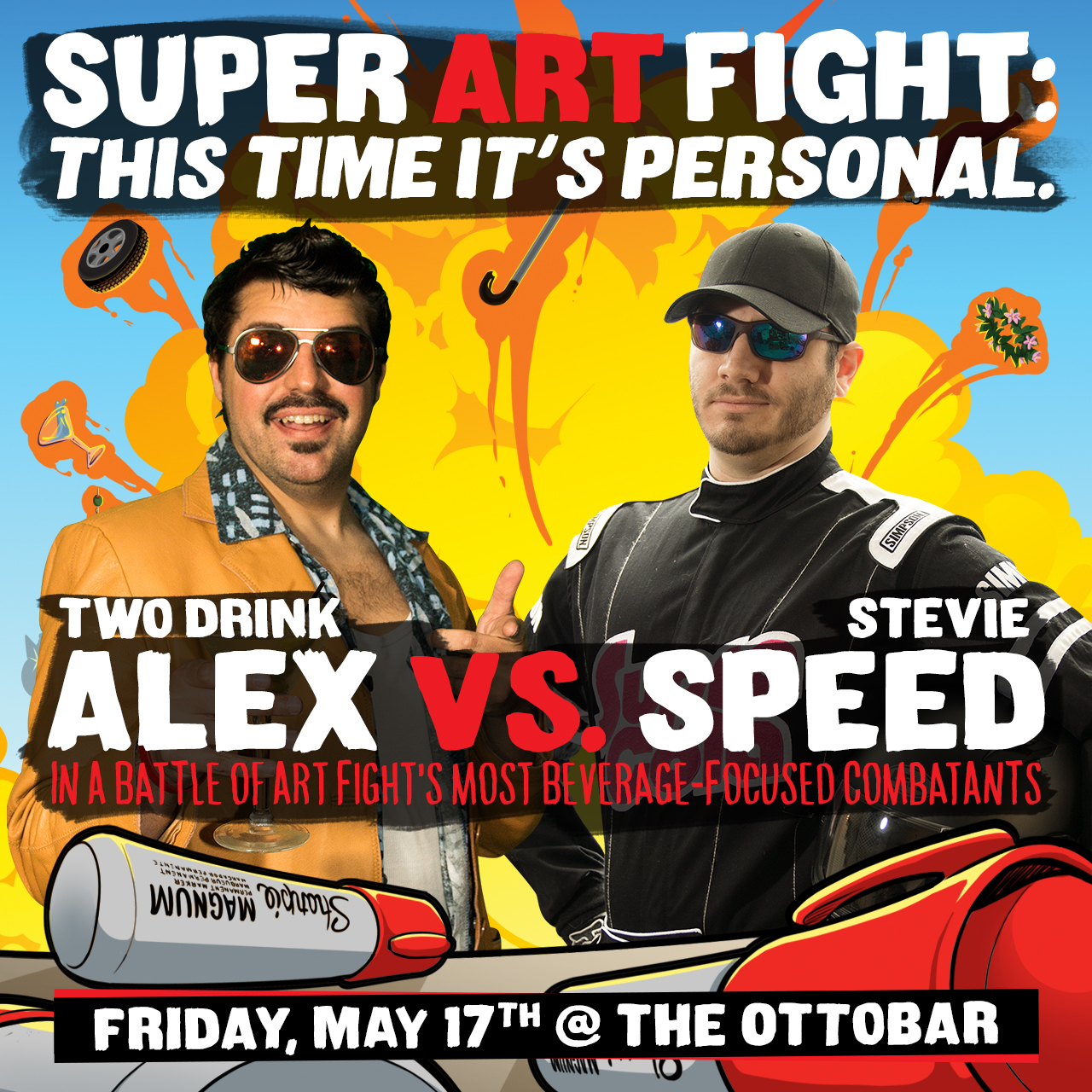 190517-alex-speed-v1.jpg
