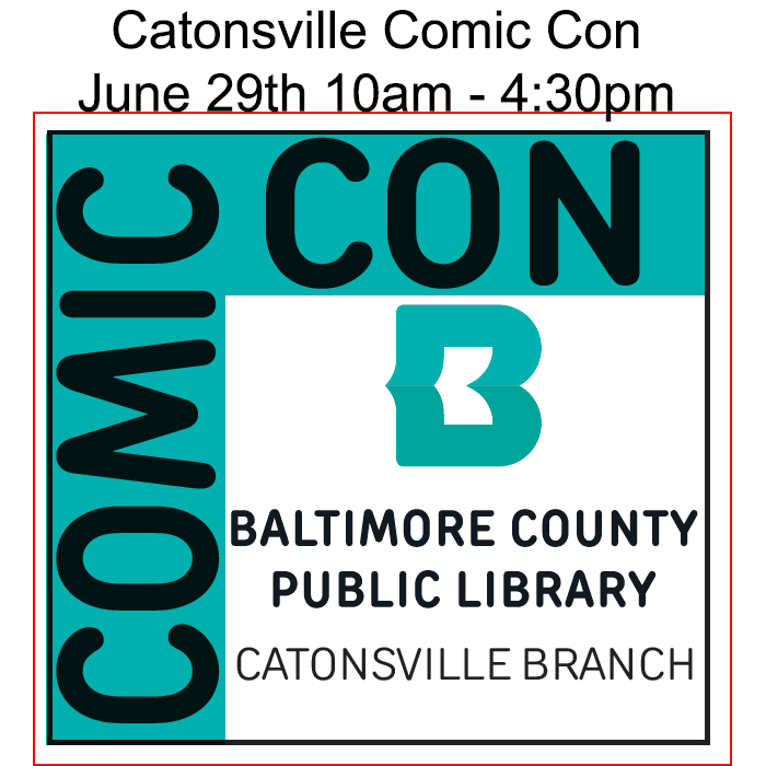 BCPL-CatonsvilleCC.png