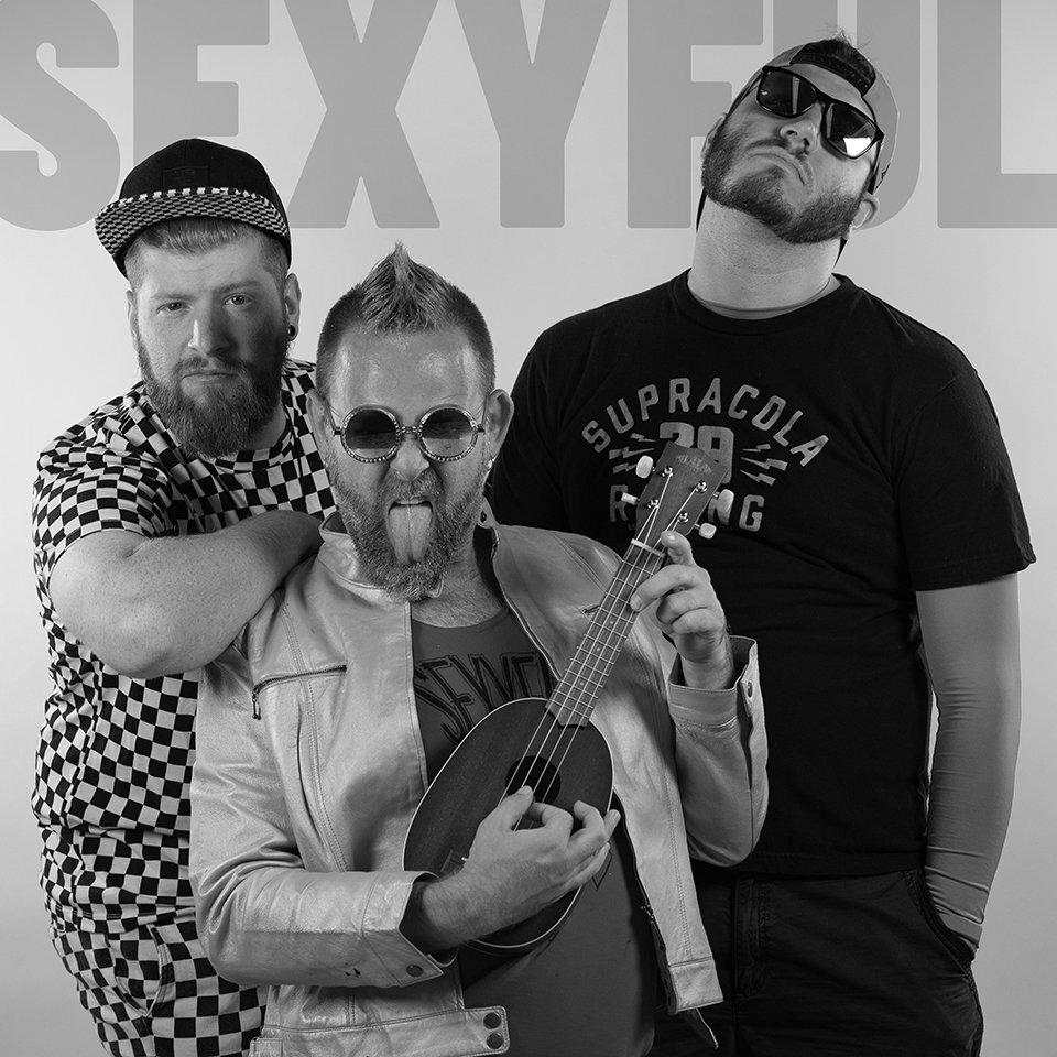 sexyfulband.jpg